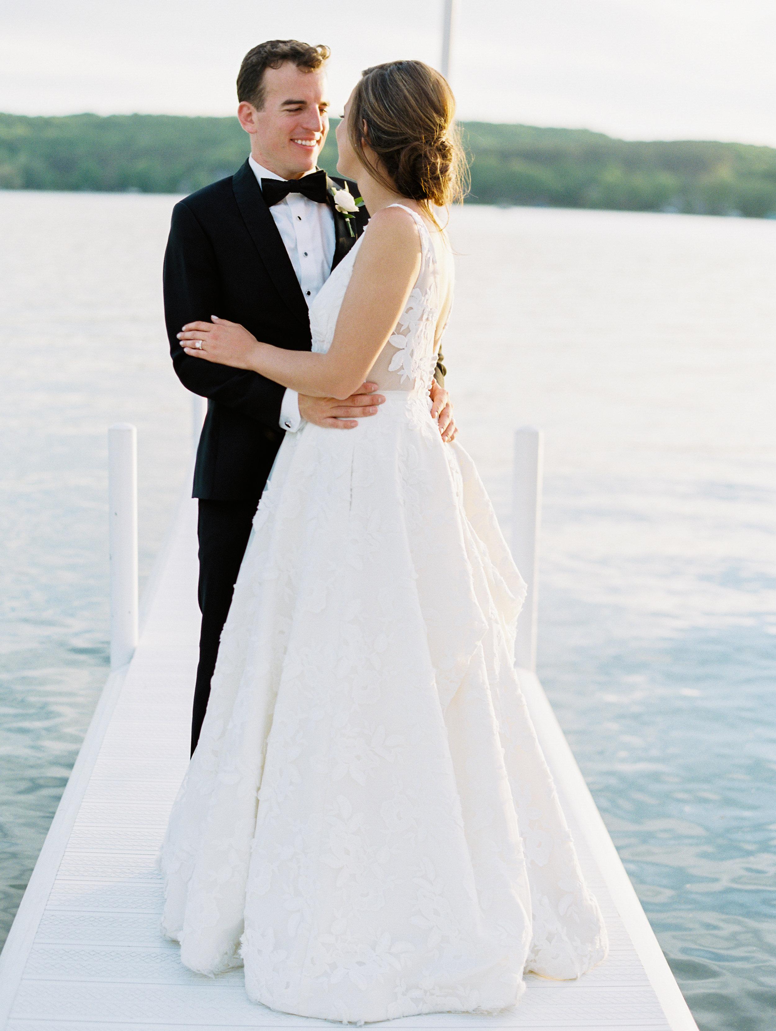 DeGuilio+Wedding+BrideGroomSunsetf-5.jpg