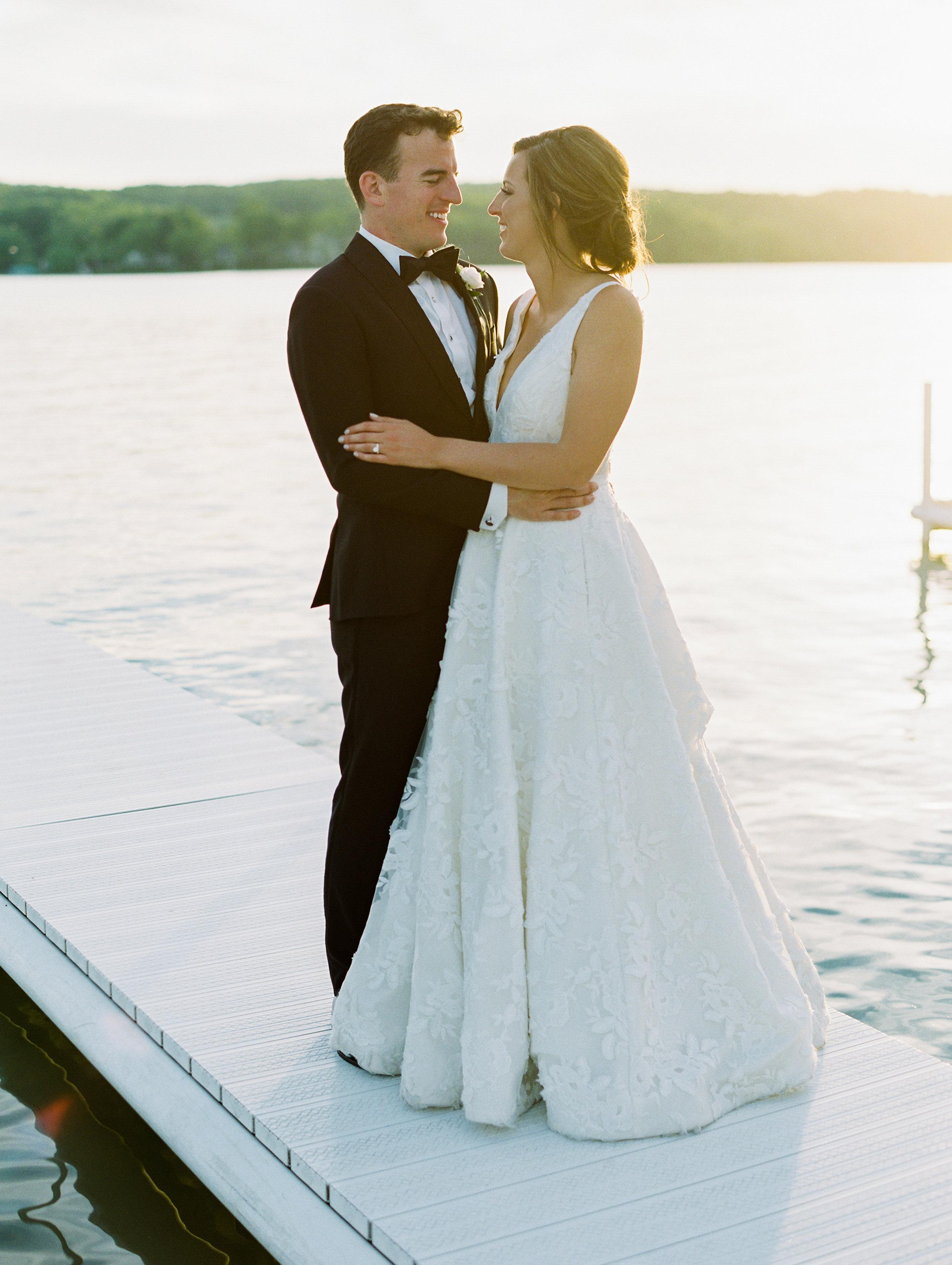DeGuilio+Wedding+BrideGroomSunsetf-6.jpg