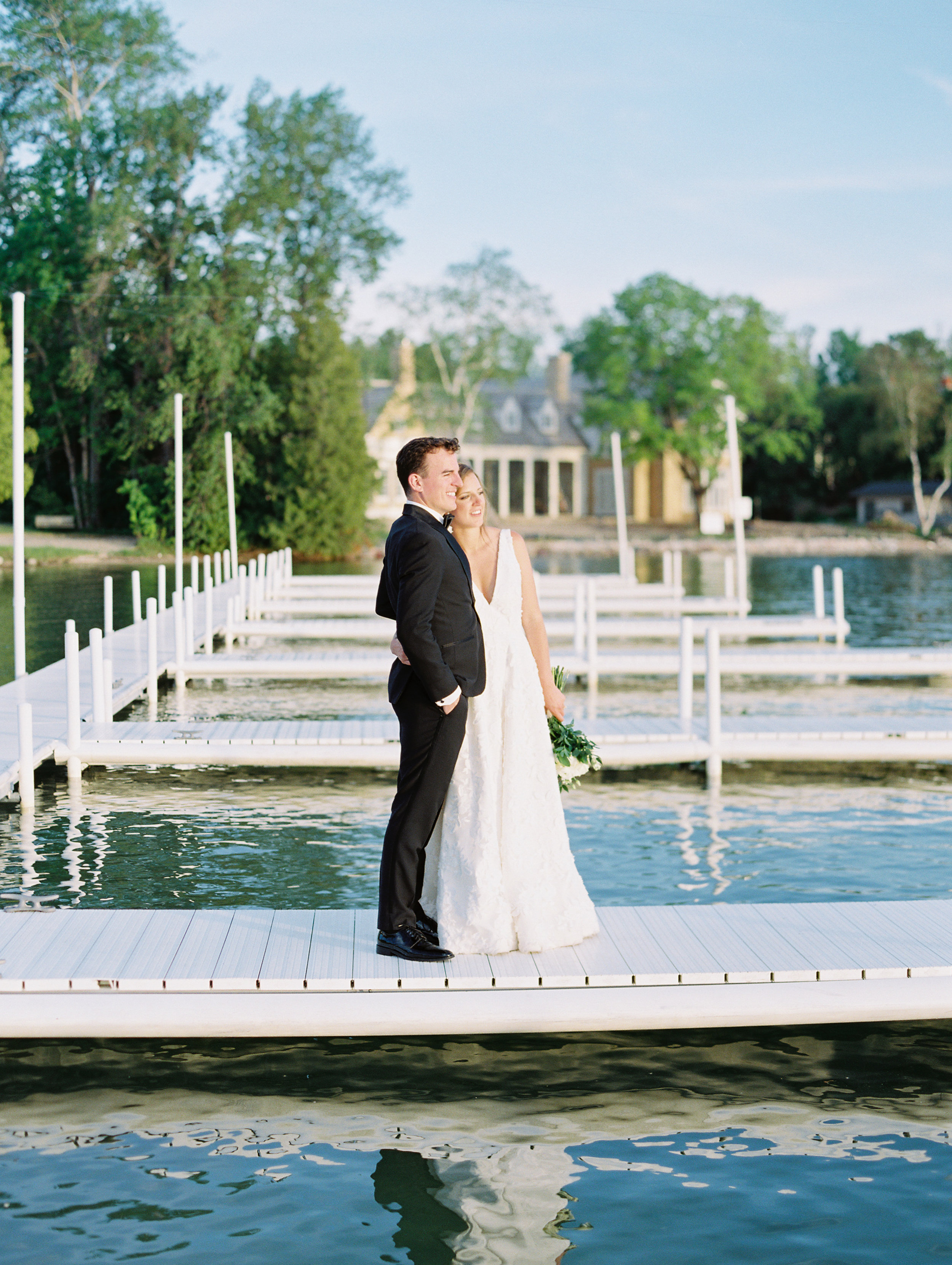 DeGuilio+Wedding+BrideGroomSunsetf-7.jpg