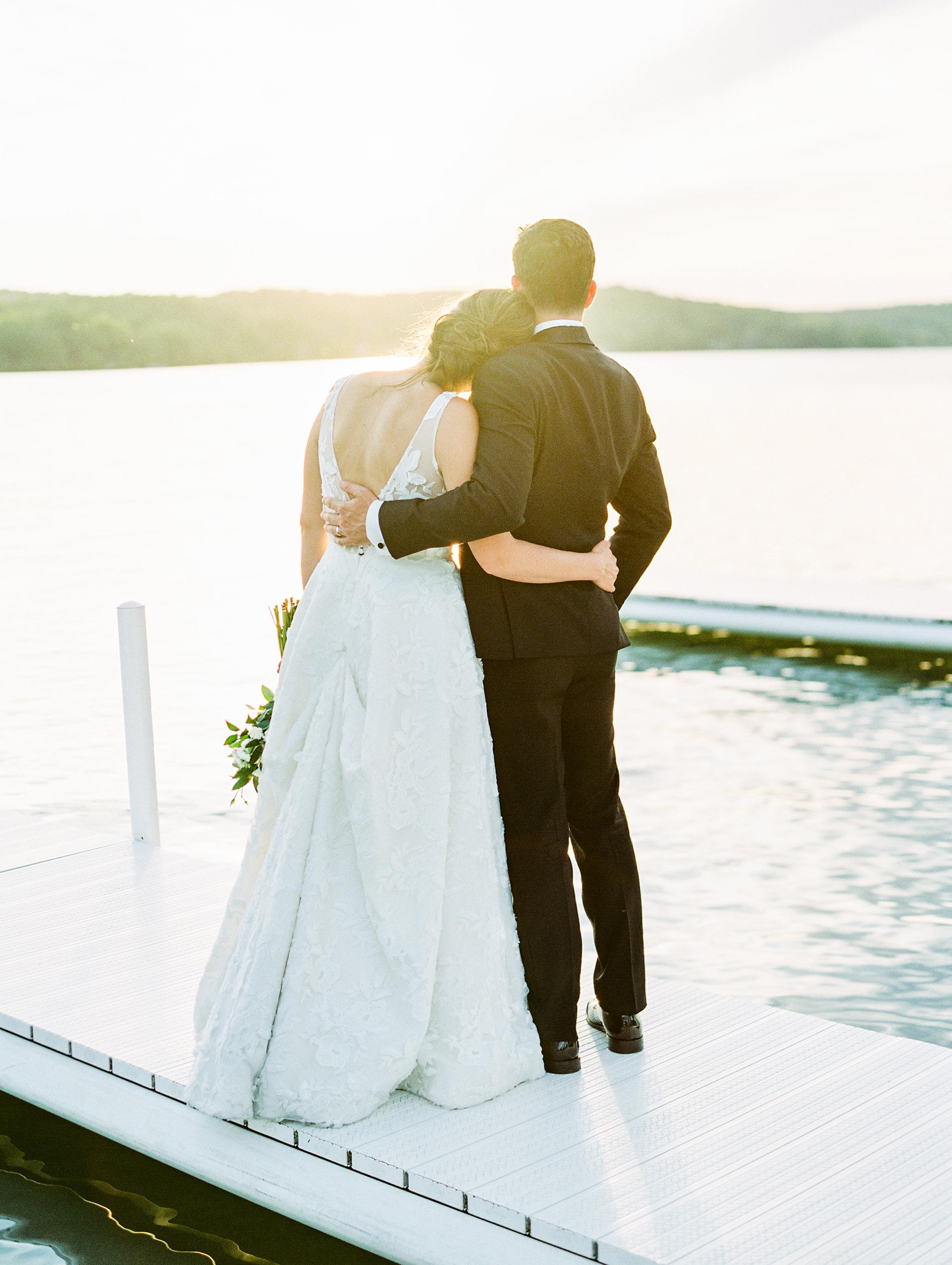 DeGuilio+Wedding+BrideGroomSunsetf-8.jpg