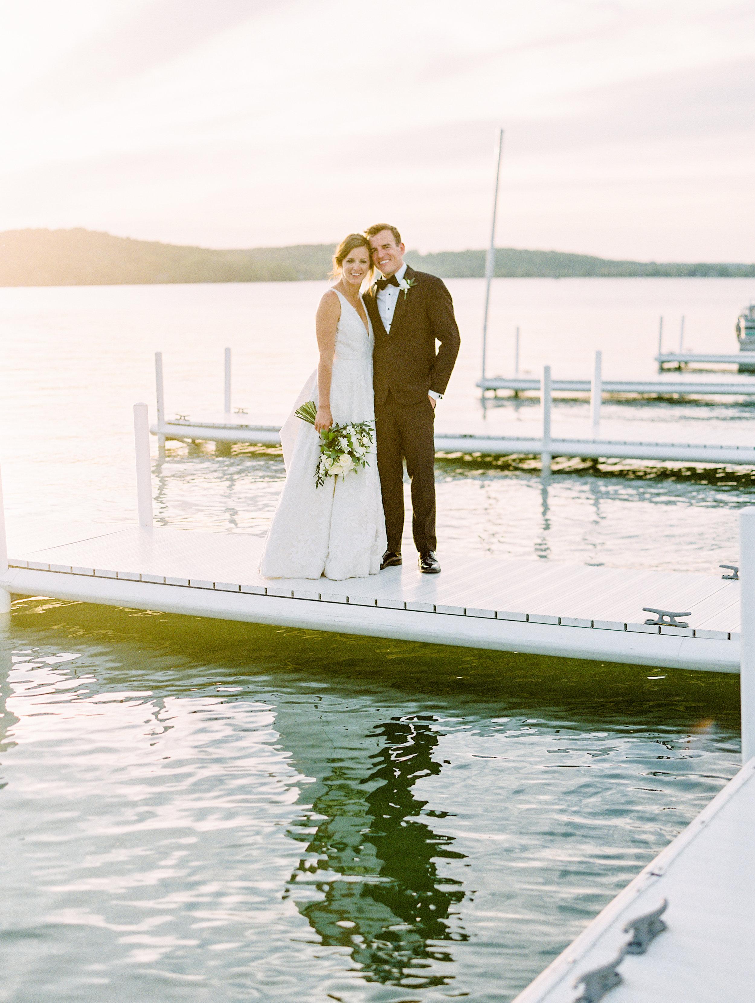 DeGuilio+Wedding+BrideGroomSunsetf-10.jpg
