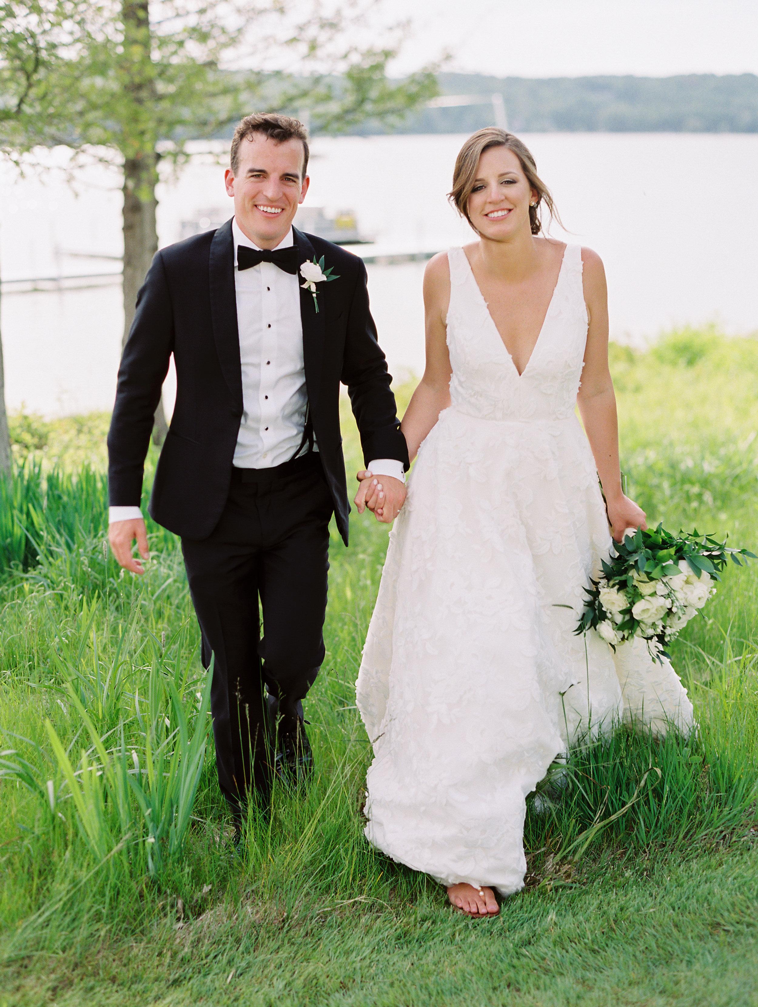 DeGuilio+Wedding+BrideGroomSunsetf-9.jpg