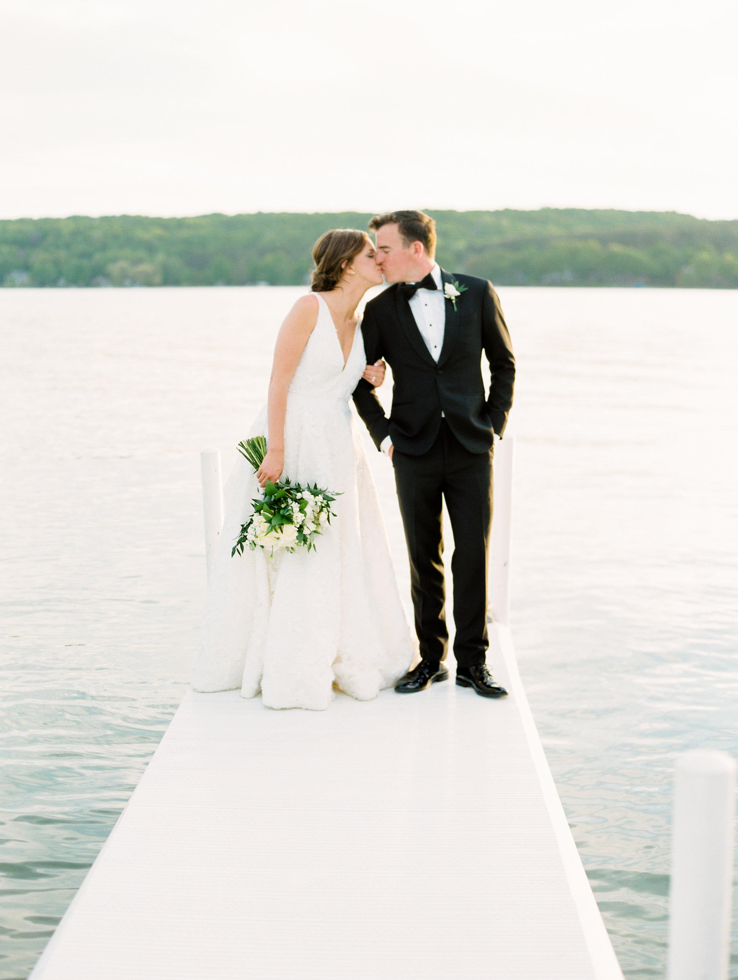DeGuilio+Wedding+BrideGroomSunsetf-12.jpg