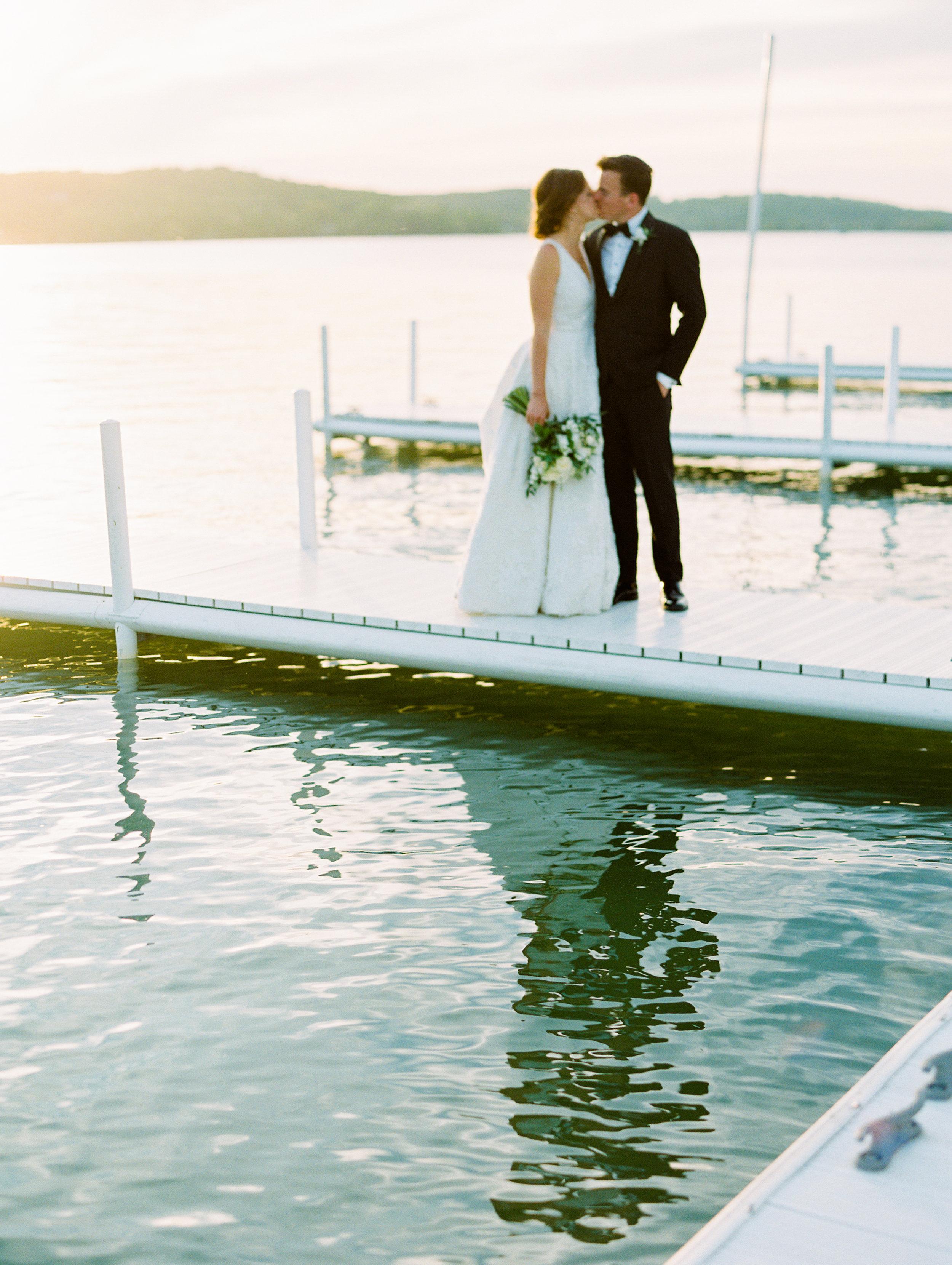 DeGuilio+Wedding+BrideGroomSunsetf-16.jpg