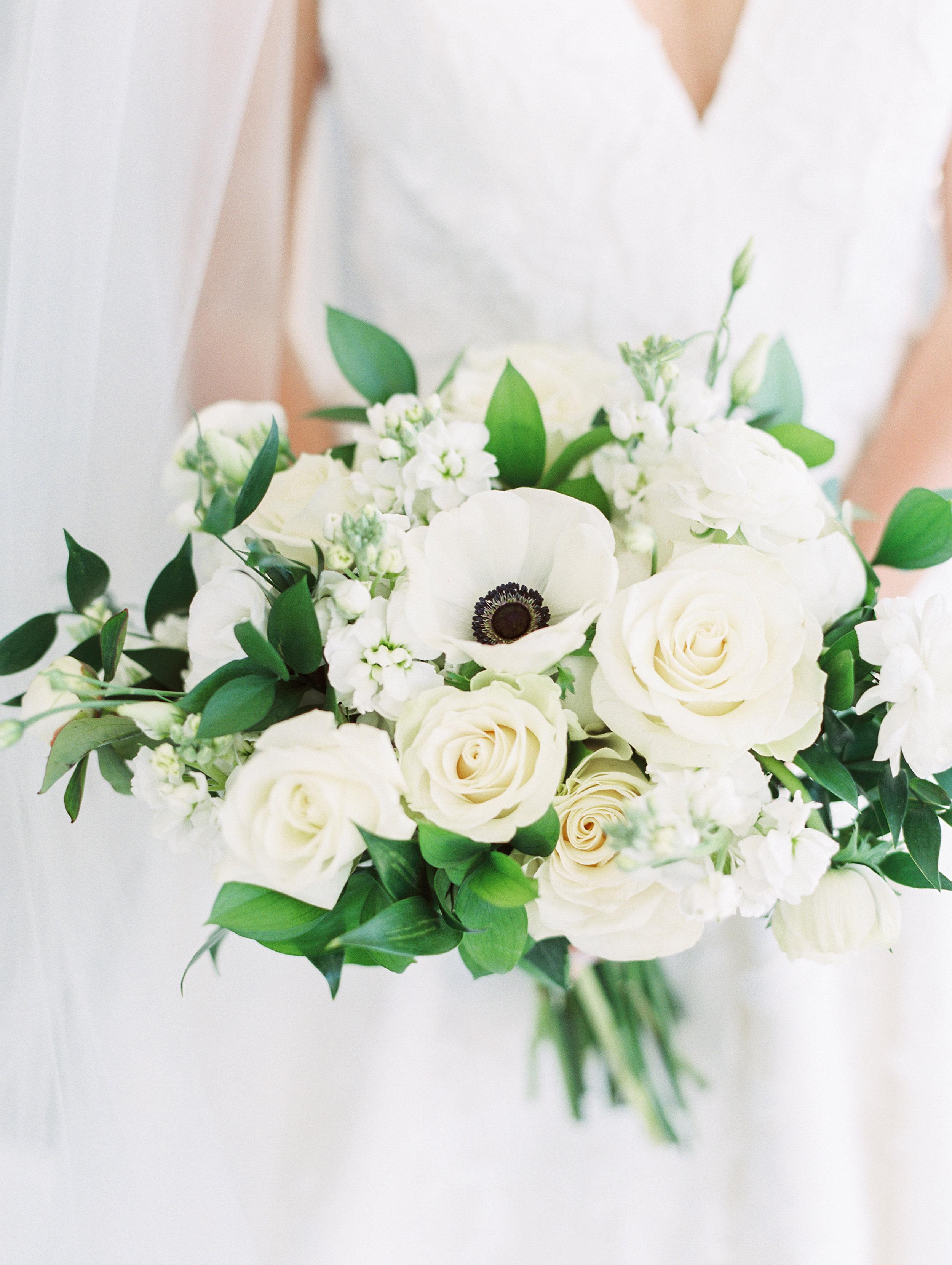 DeGuilio+Wedding+BrideGroomSunsetf-18.jpg