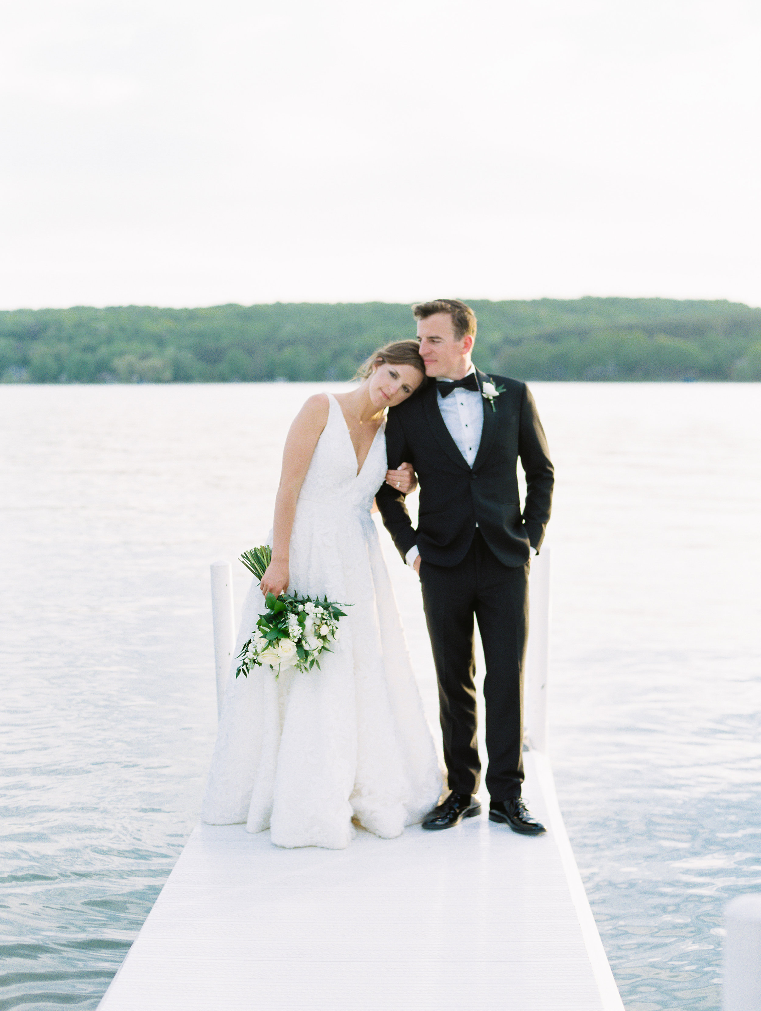 DeGuilio+Wedding+BrideGroomSunsetf-19.jpg