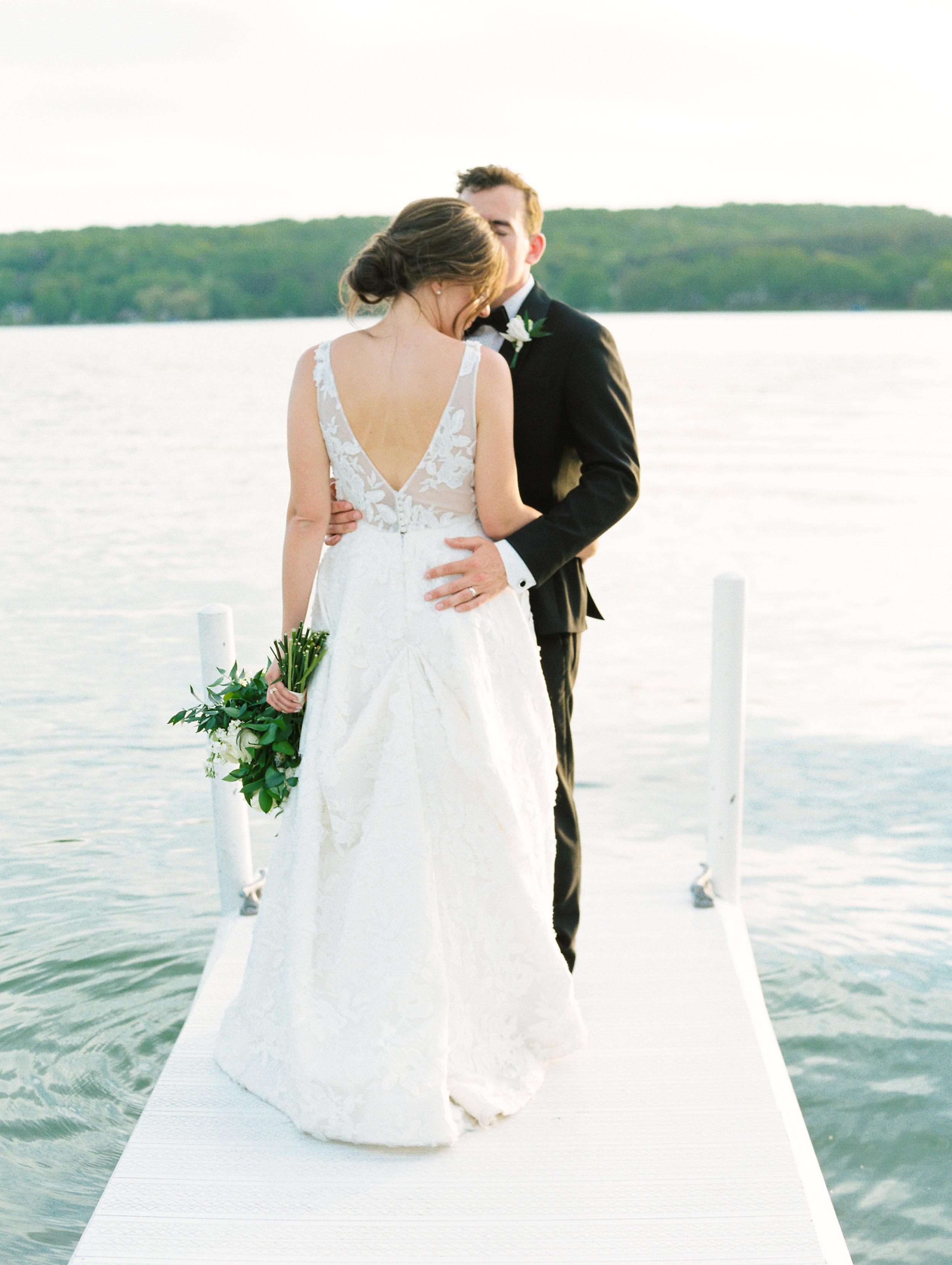 DeGuilio+Wedding+BrideGroomSunsetf-20.jpg