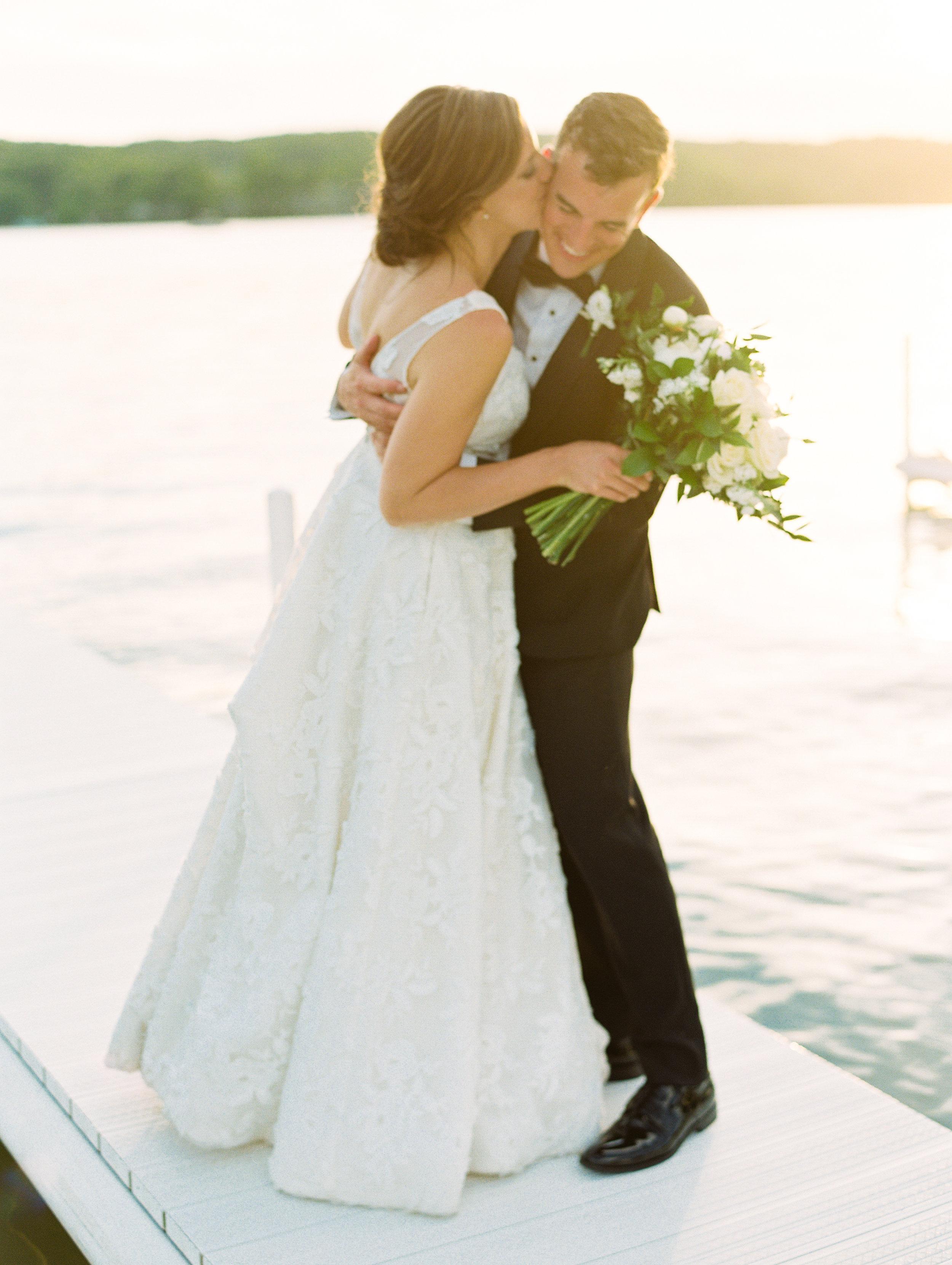 DeGuilio+Wedding+BrideGroomSunsetf-21.jpg