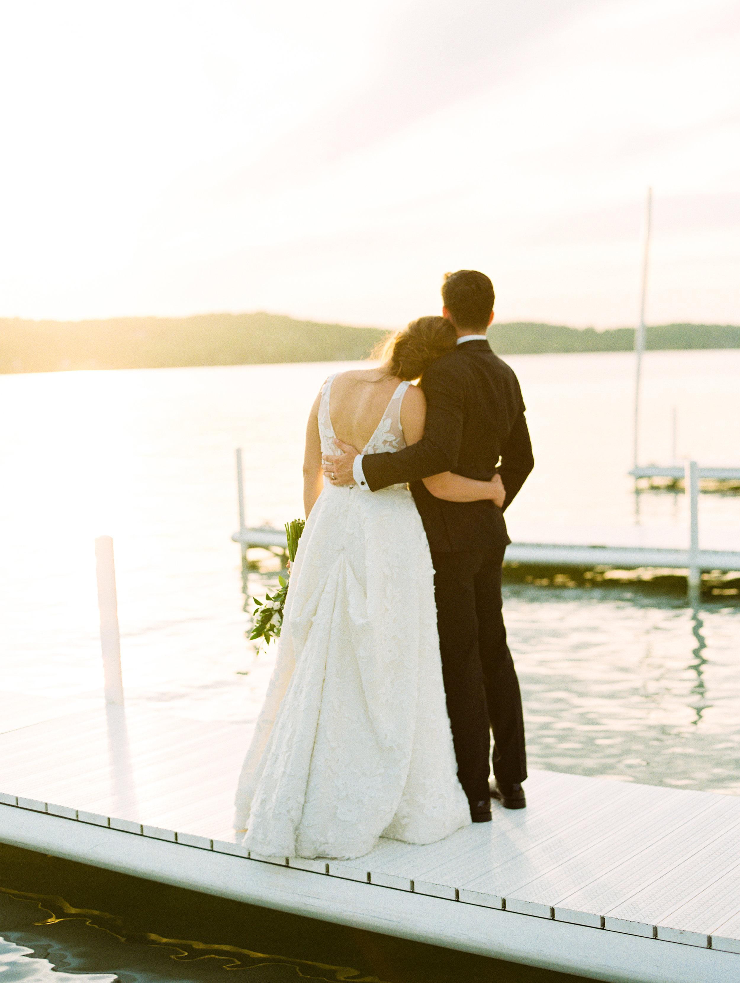 DeGuilio+Wedding+BrideGroomSunsetf-22.jpg