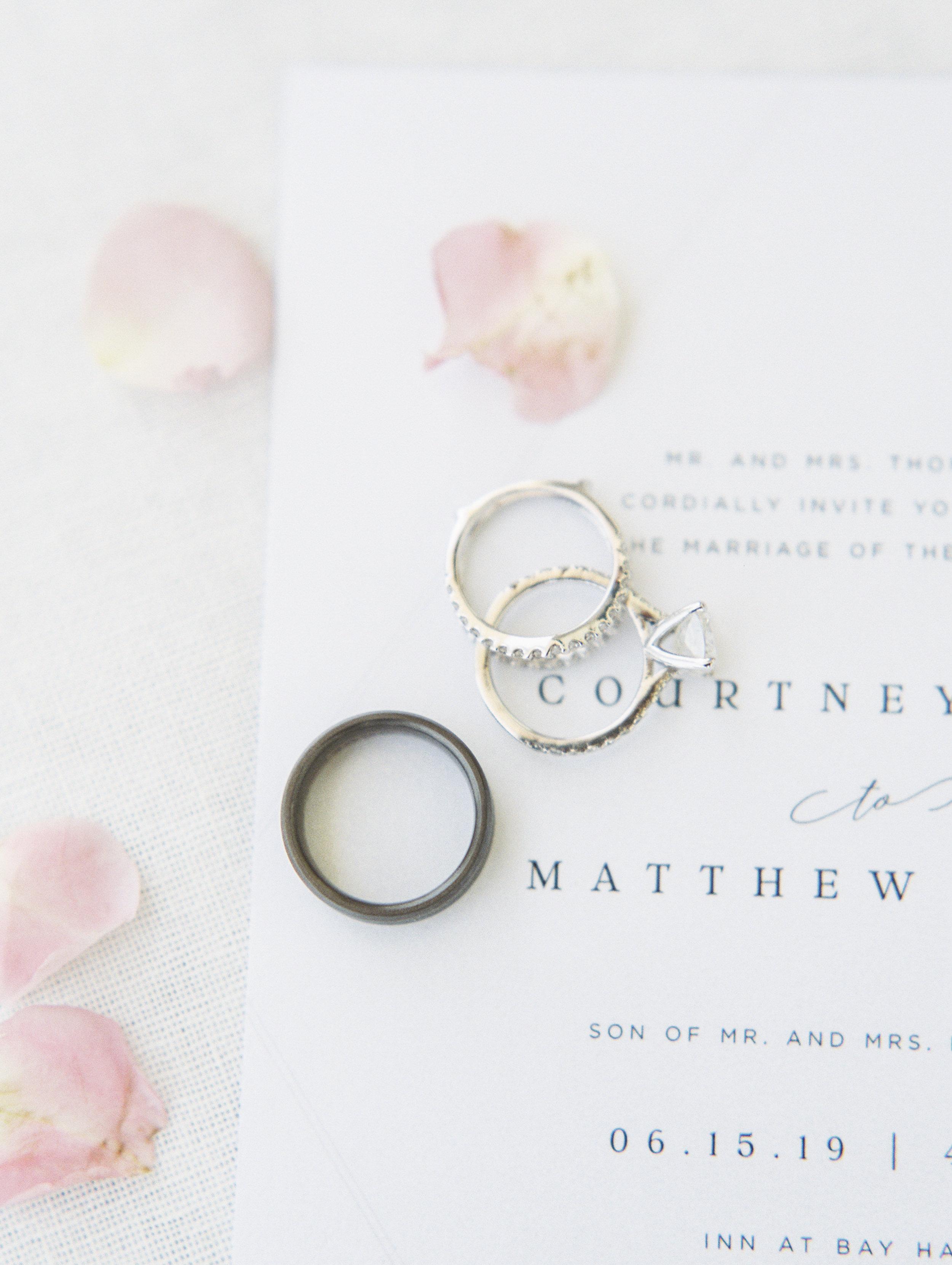 Noss+Wedding+Details-48.jpg
