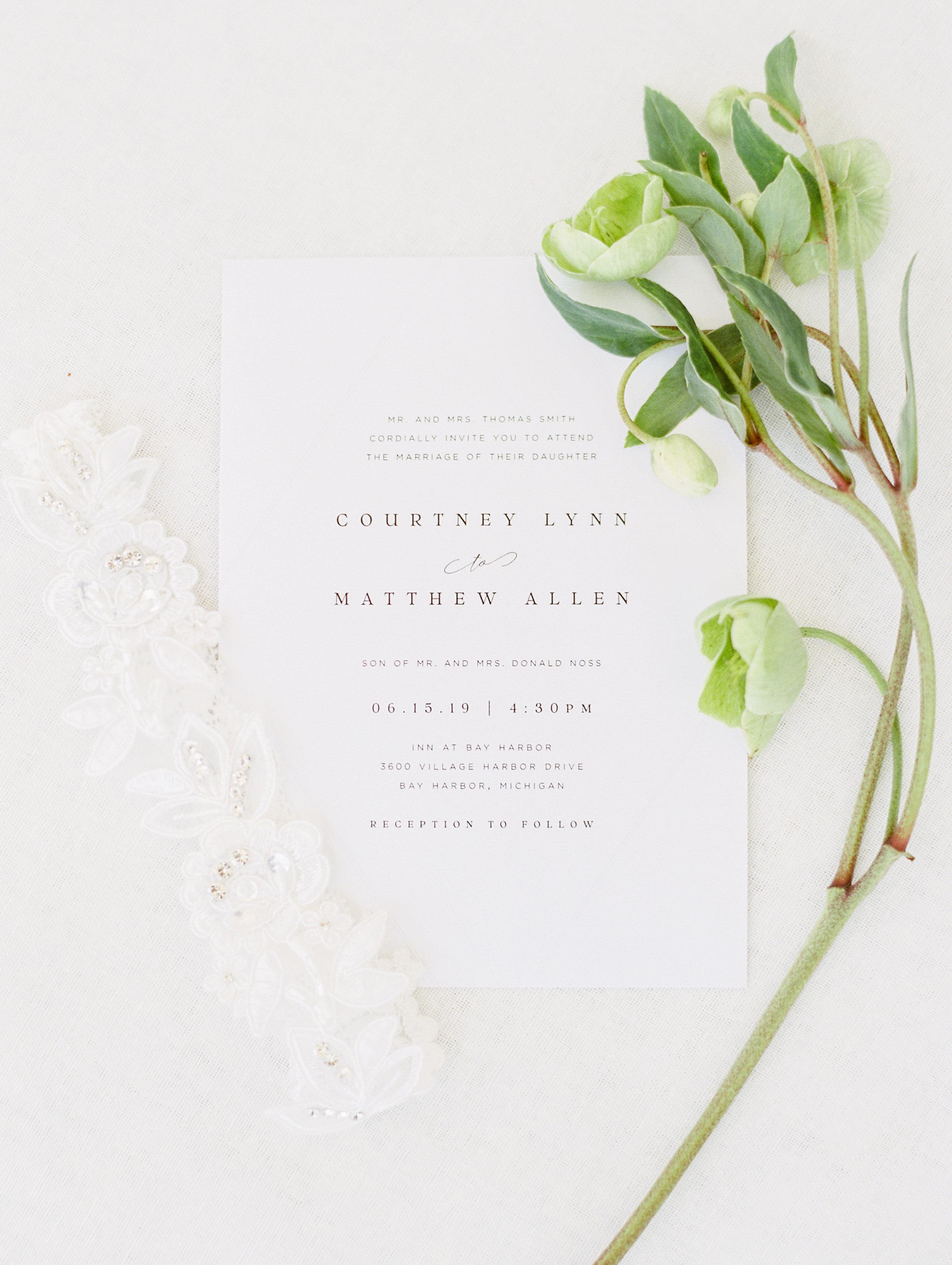 Noss+Wedding+Details-70.jpg