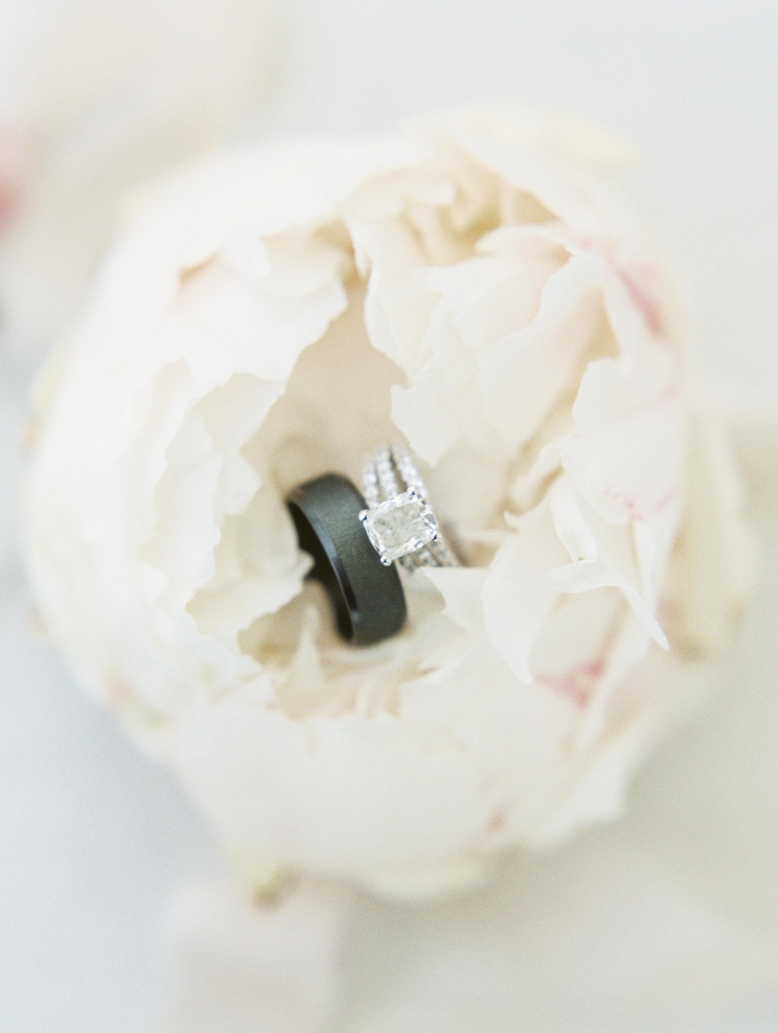 Noss+Wedding+Details-47.jpg