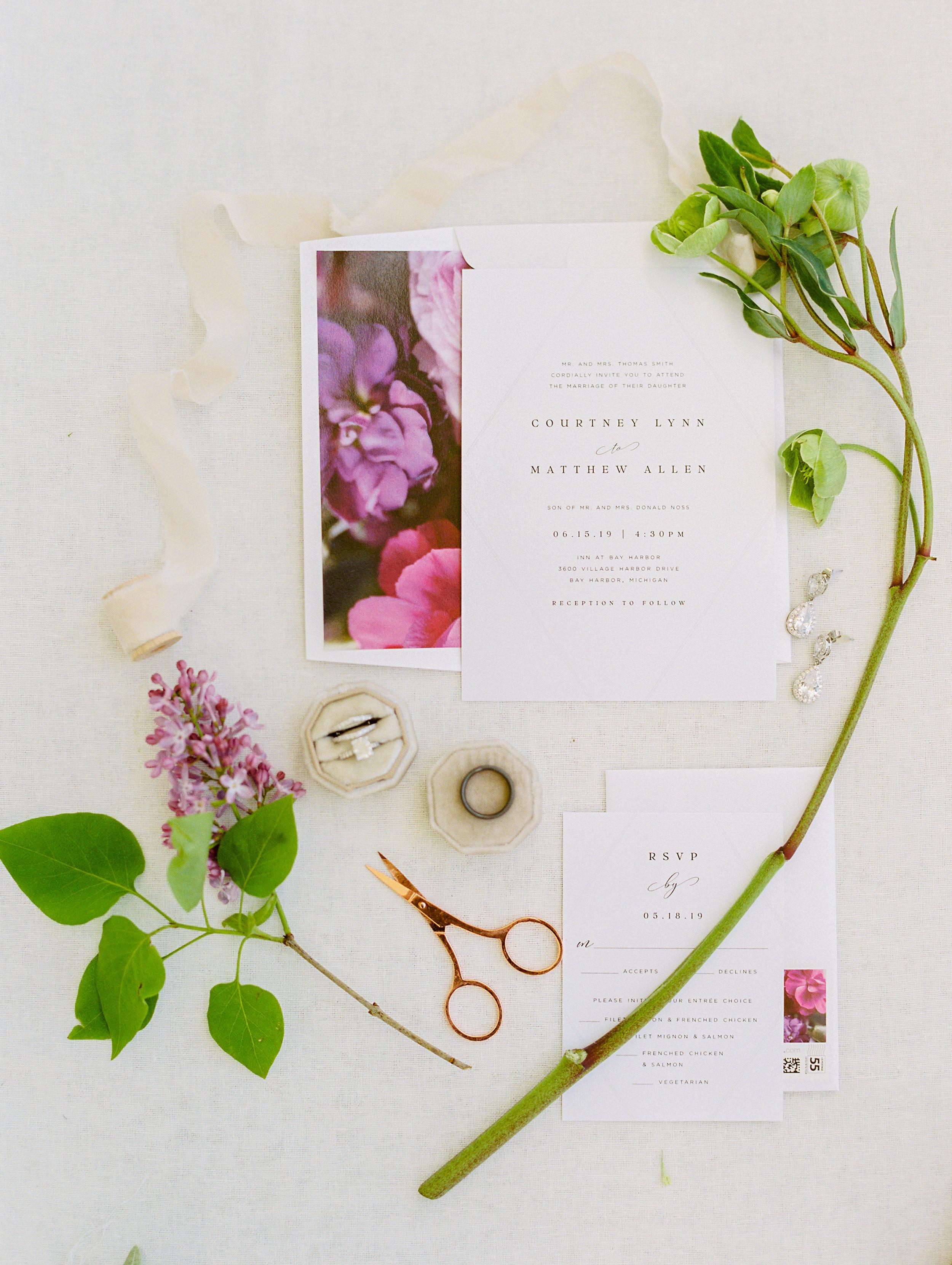 Noss+Wedding+Details-64.jpg