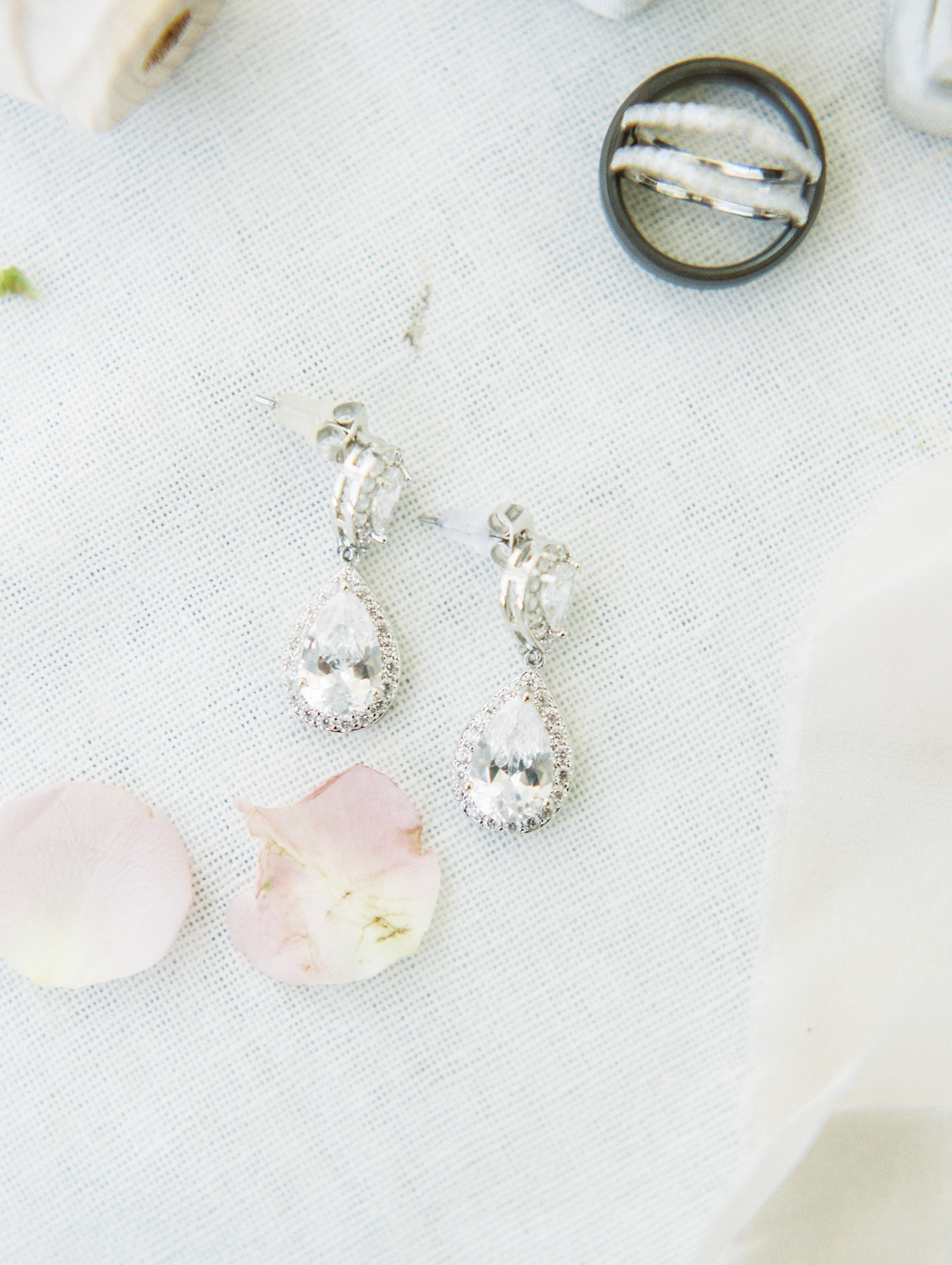 Noss+Wedding+Details-46.jpg