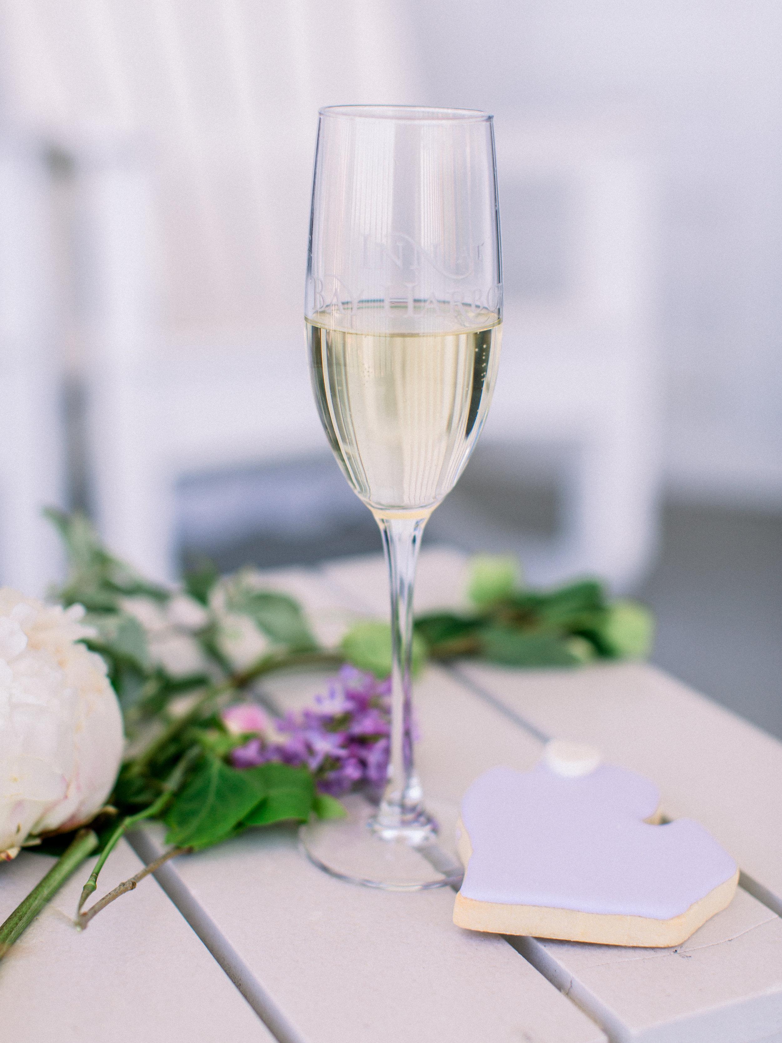 Noss+Wedding+Getting+Ready-56.jpg
