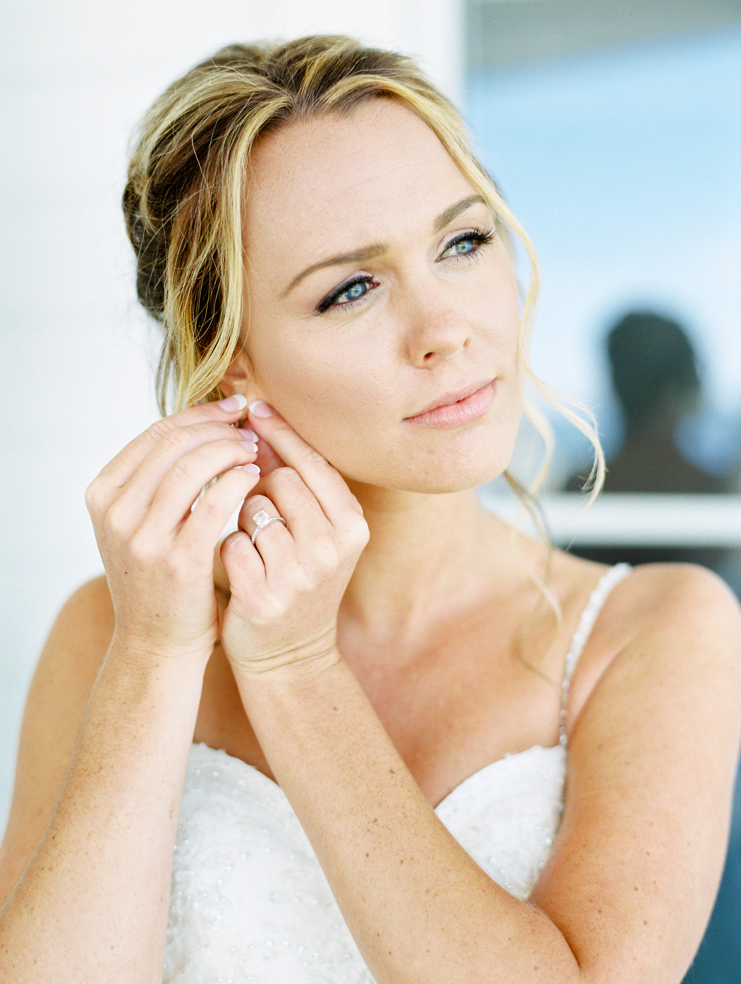 Noss+Wedding+Getting+Ready-138.jpg