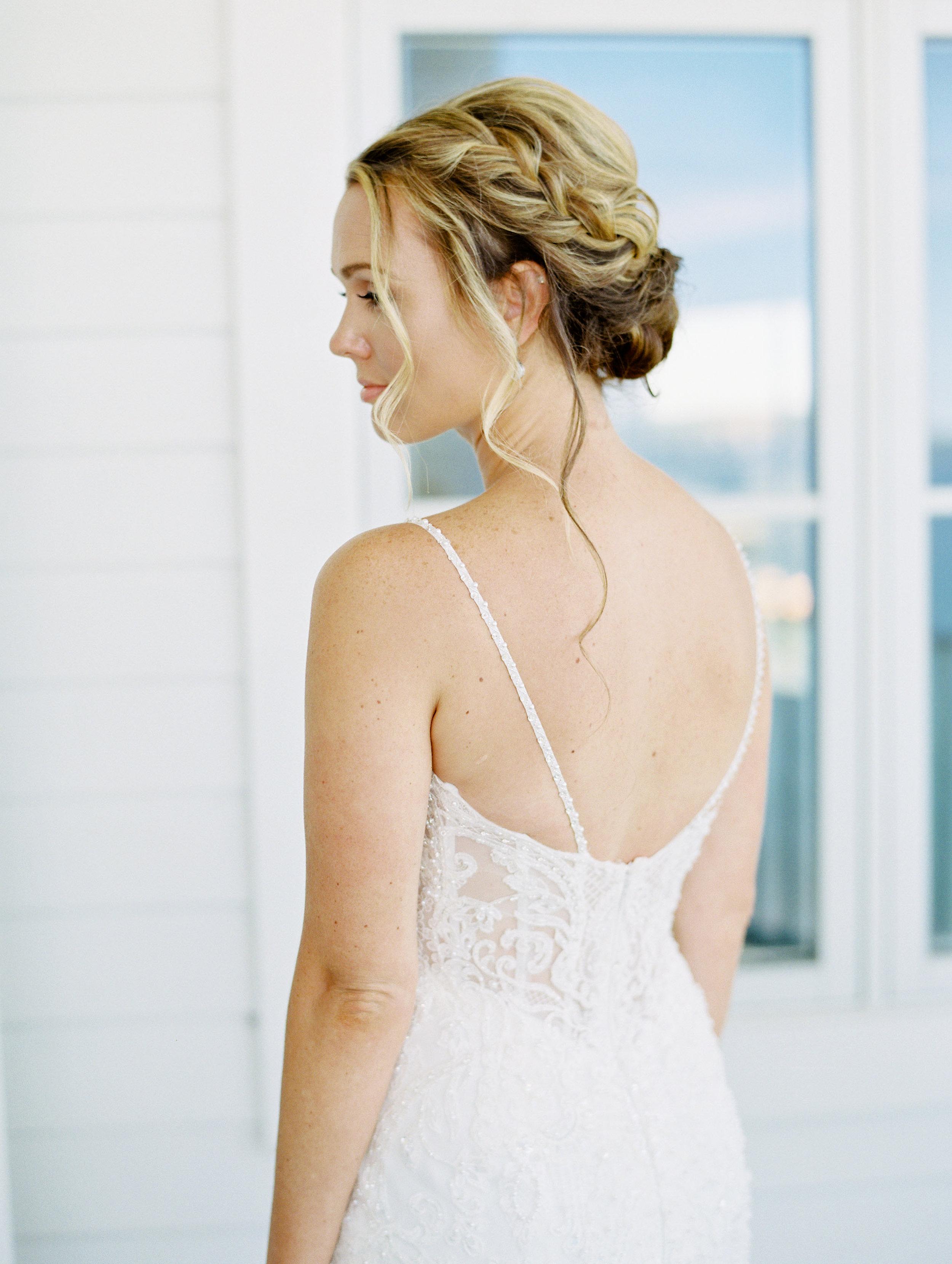 Noss+Wedding+Getting+Ready-141.jpg