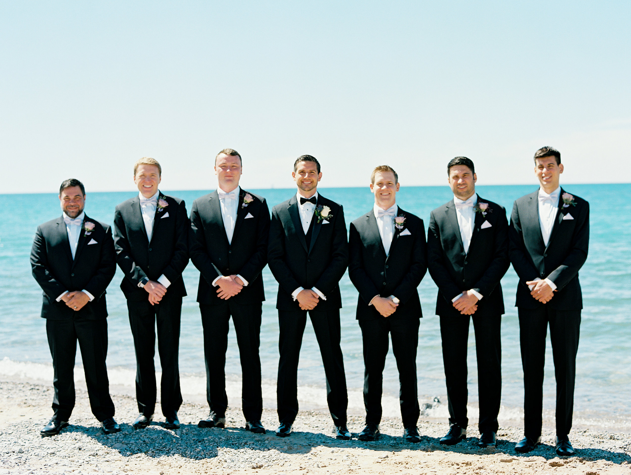 Noss+Wedding+Groom+Groomsmen-36.jpg