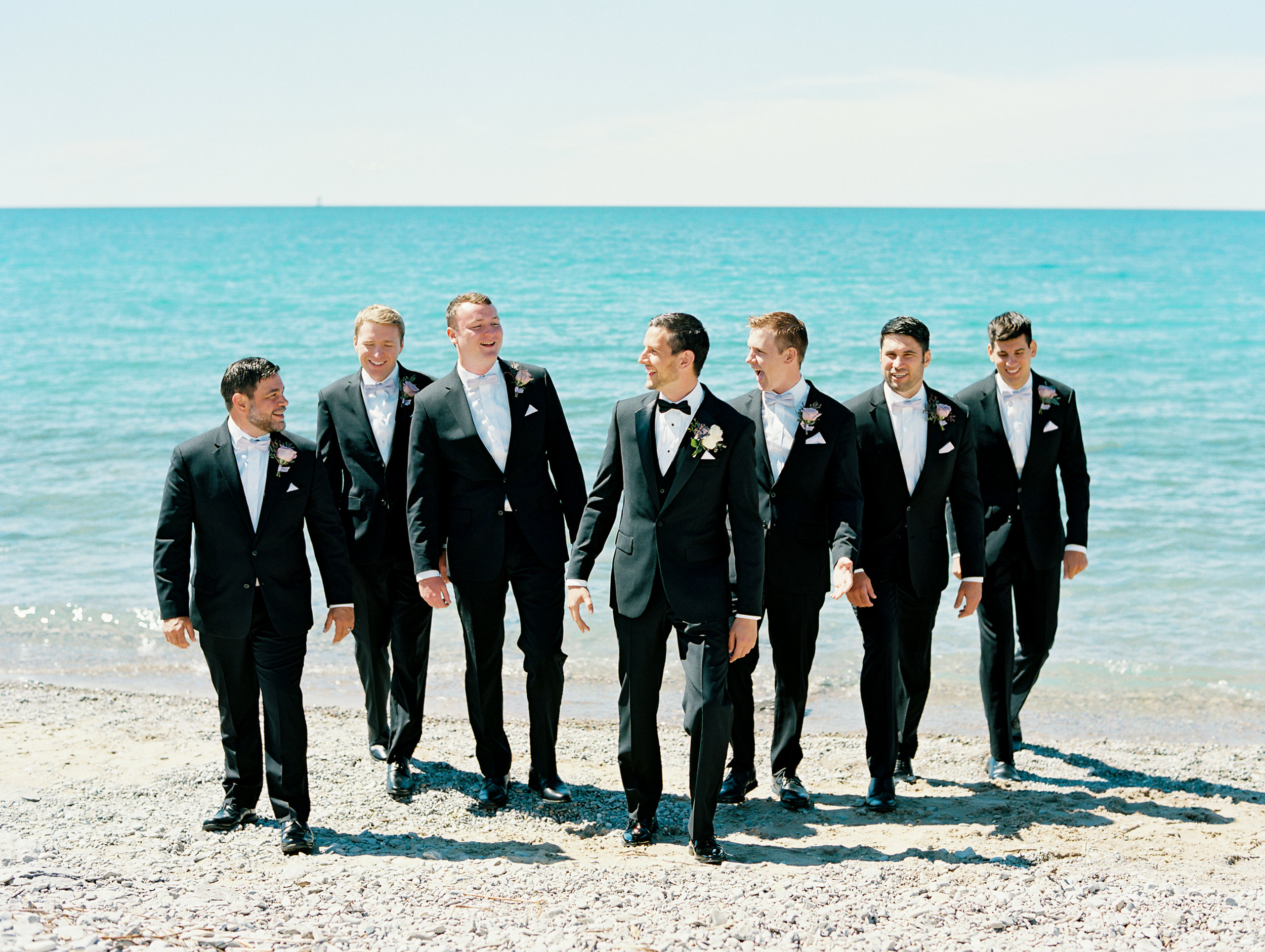 Noss+Wedding+Groom+Groomsmen-40.jpg