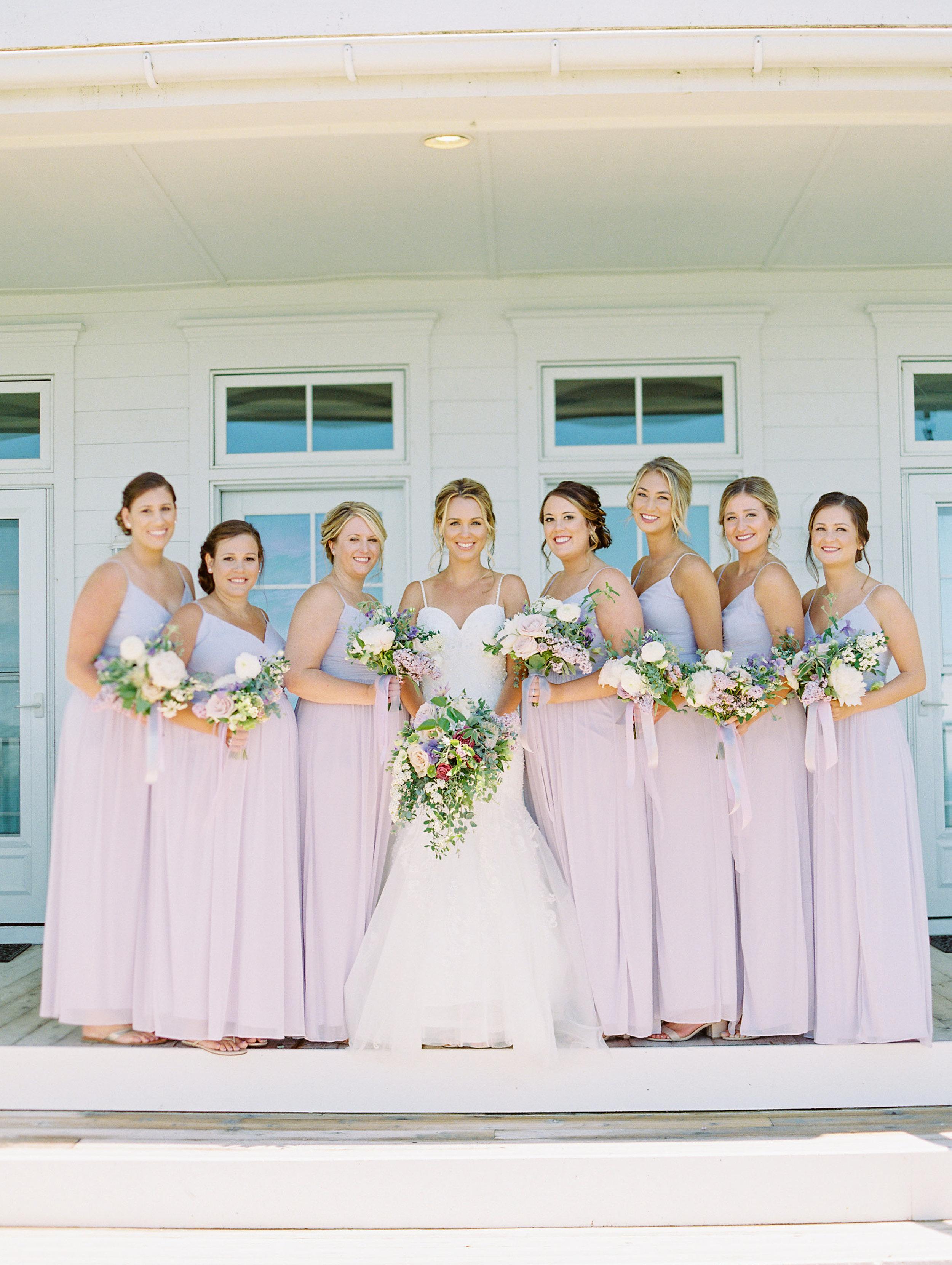 Noss+Wedding+Bride+Bridesmaids-4.jpg