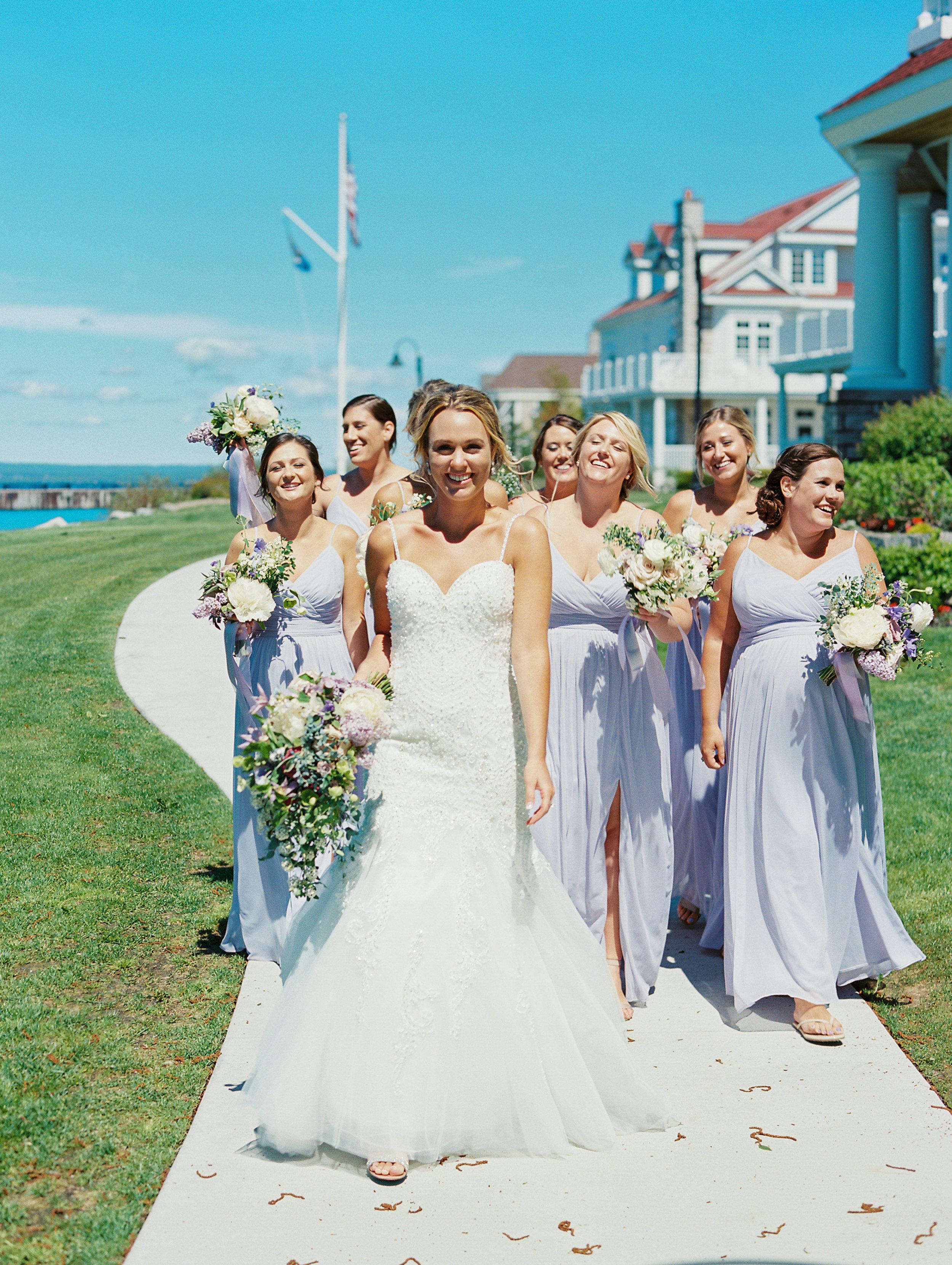 Noss+Wedding+Bride+Bridesmaids-23.jpg