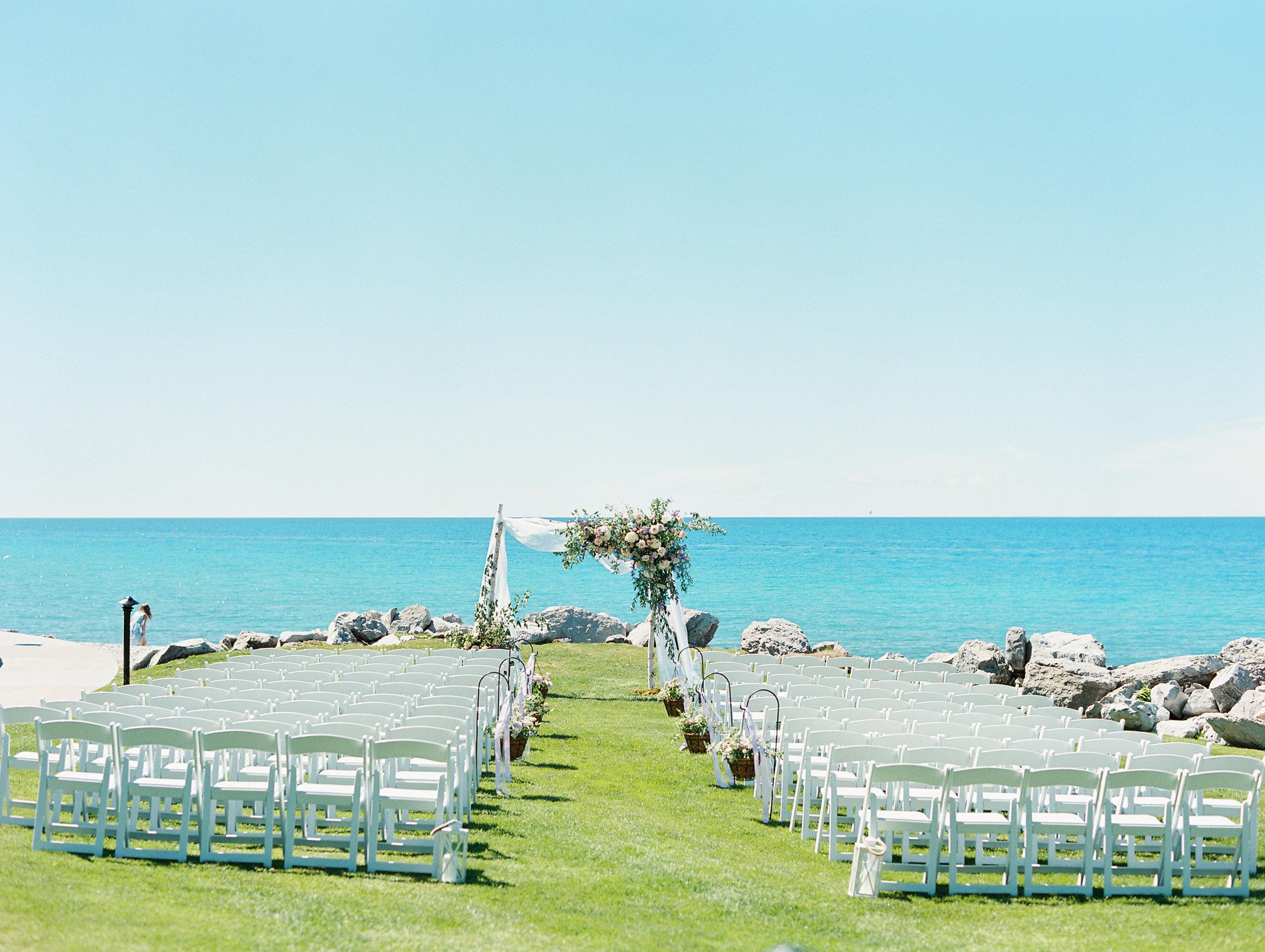Noss+Wedding+Ceremony-1.jpg