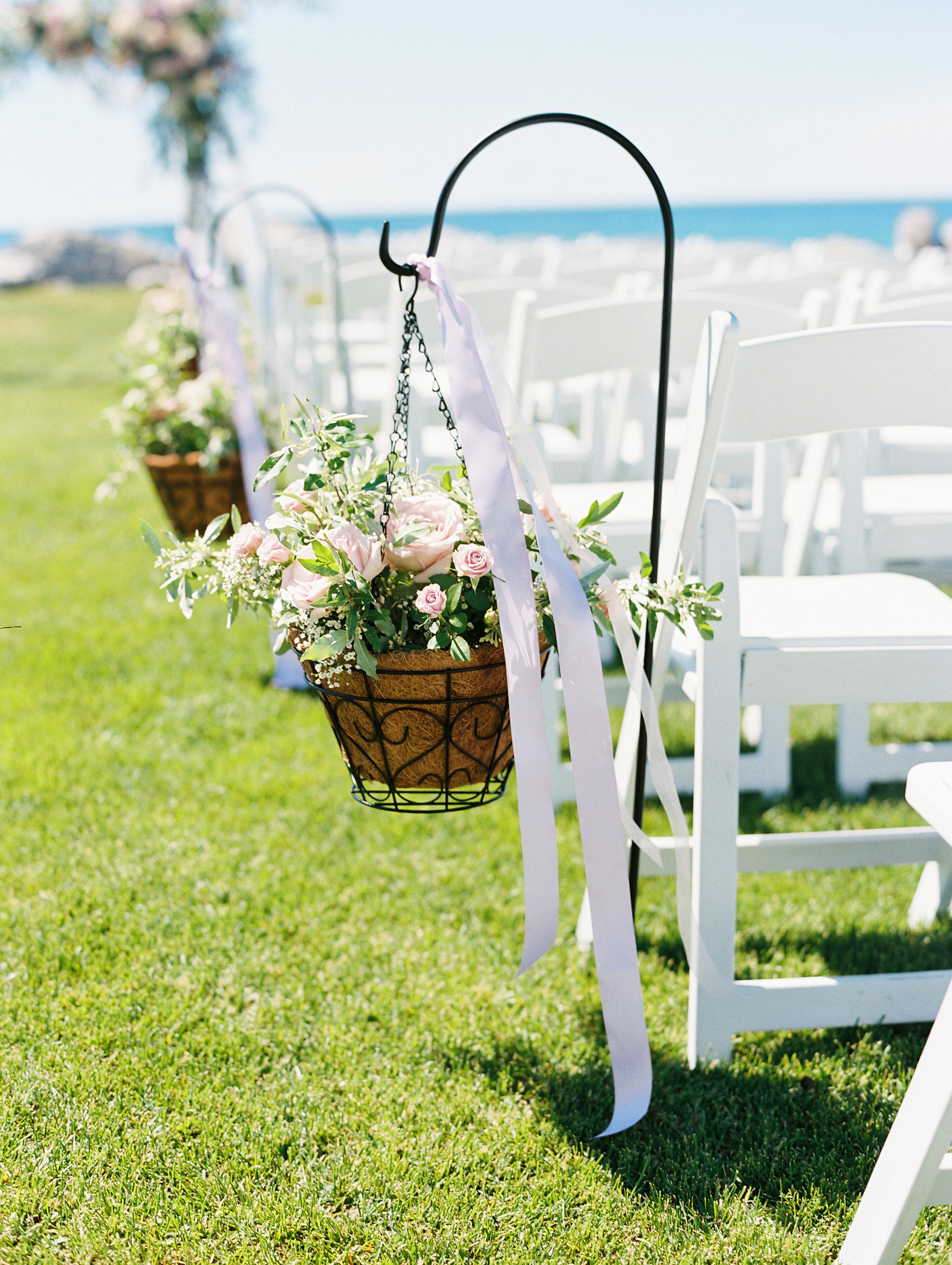 Noss+Wedding+Ceremony-2.jpg