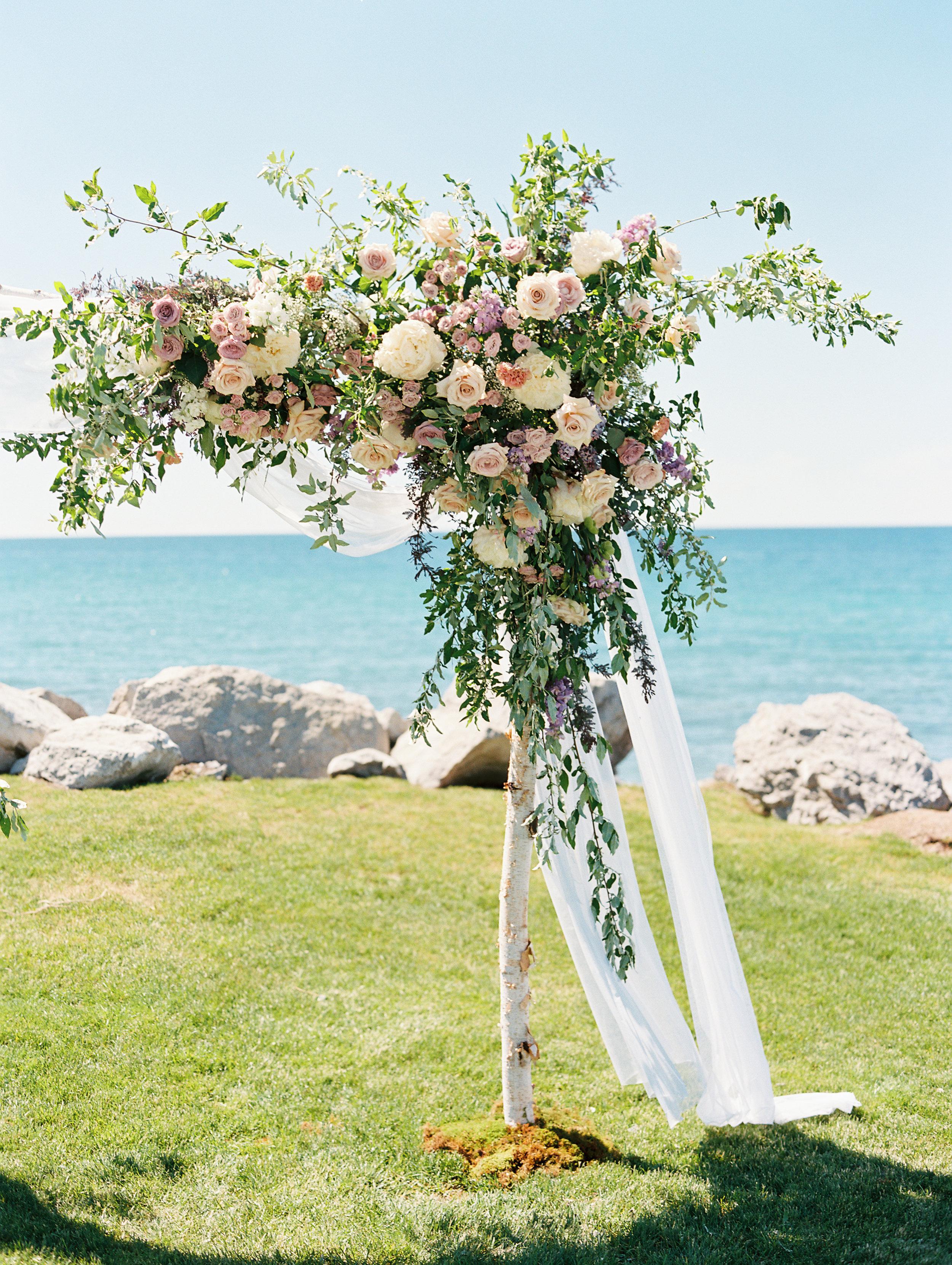 Noss+Wedding+Ceremony-4.jpg