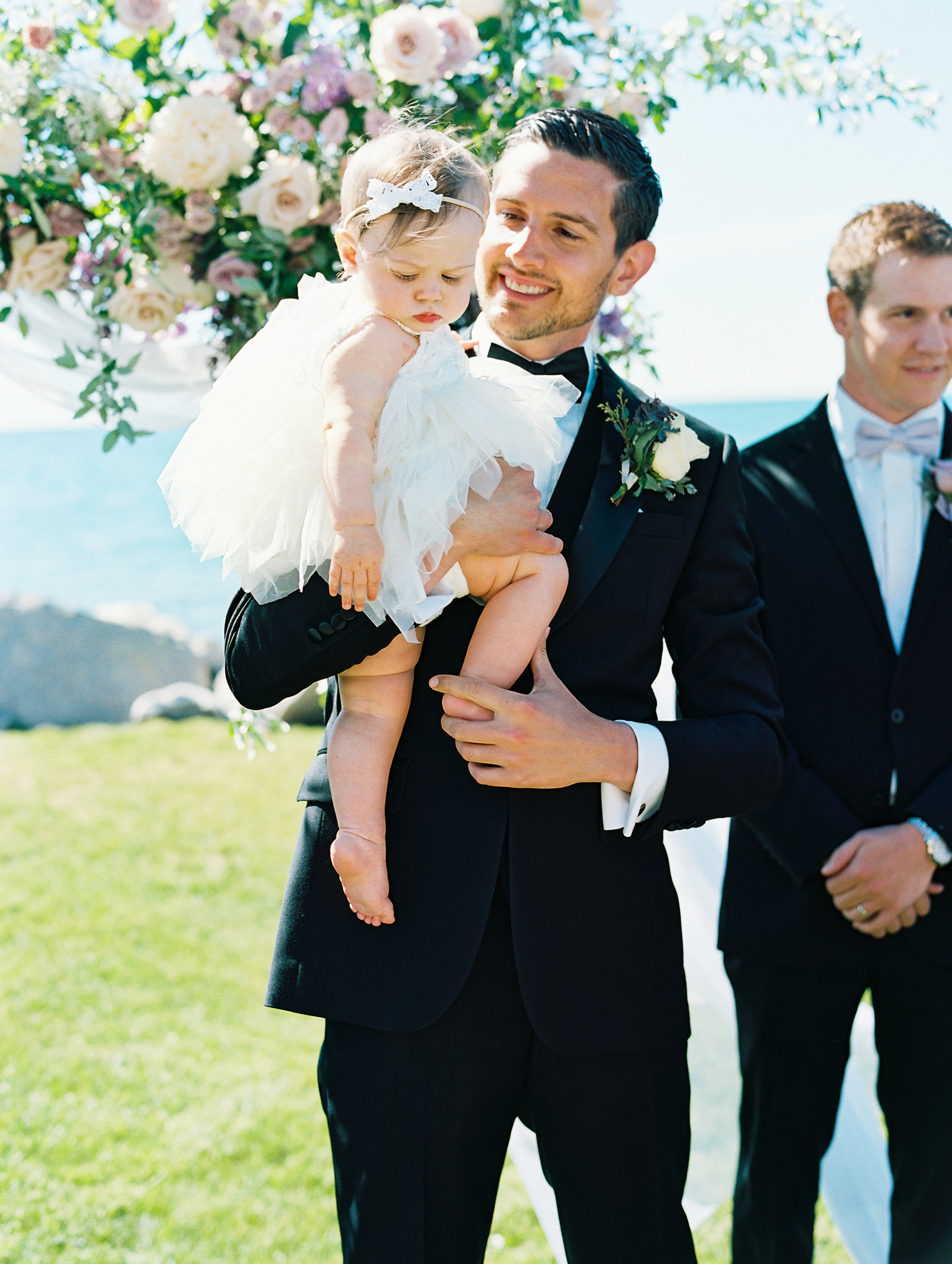 Noss+Wedding+Ceremony-70.jpg