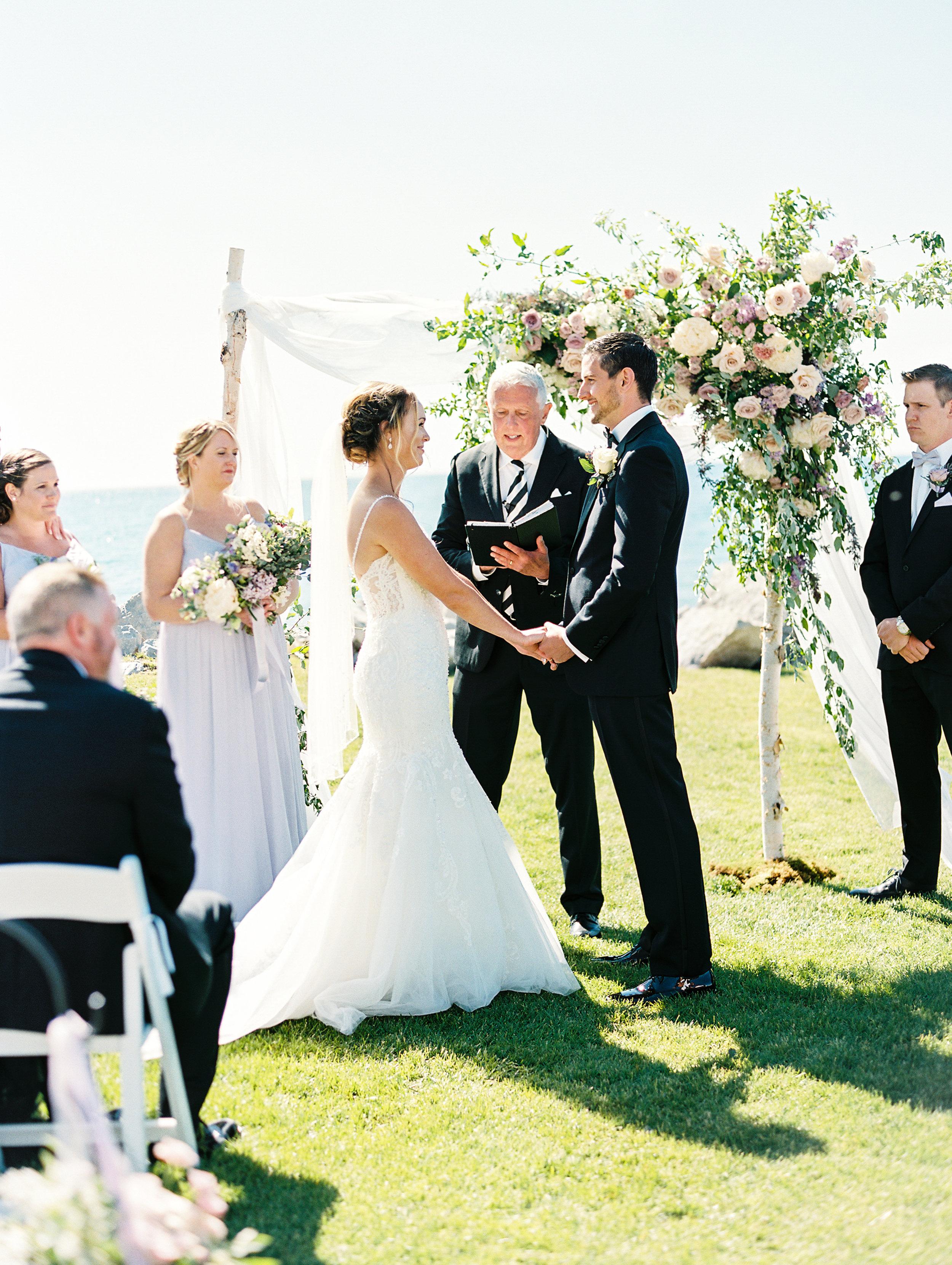 Noss+Wedding+Ceremony-229.jpg