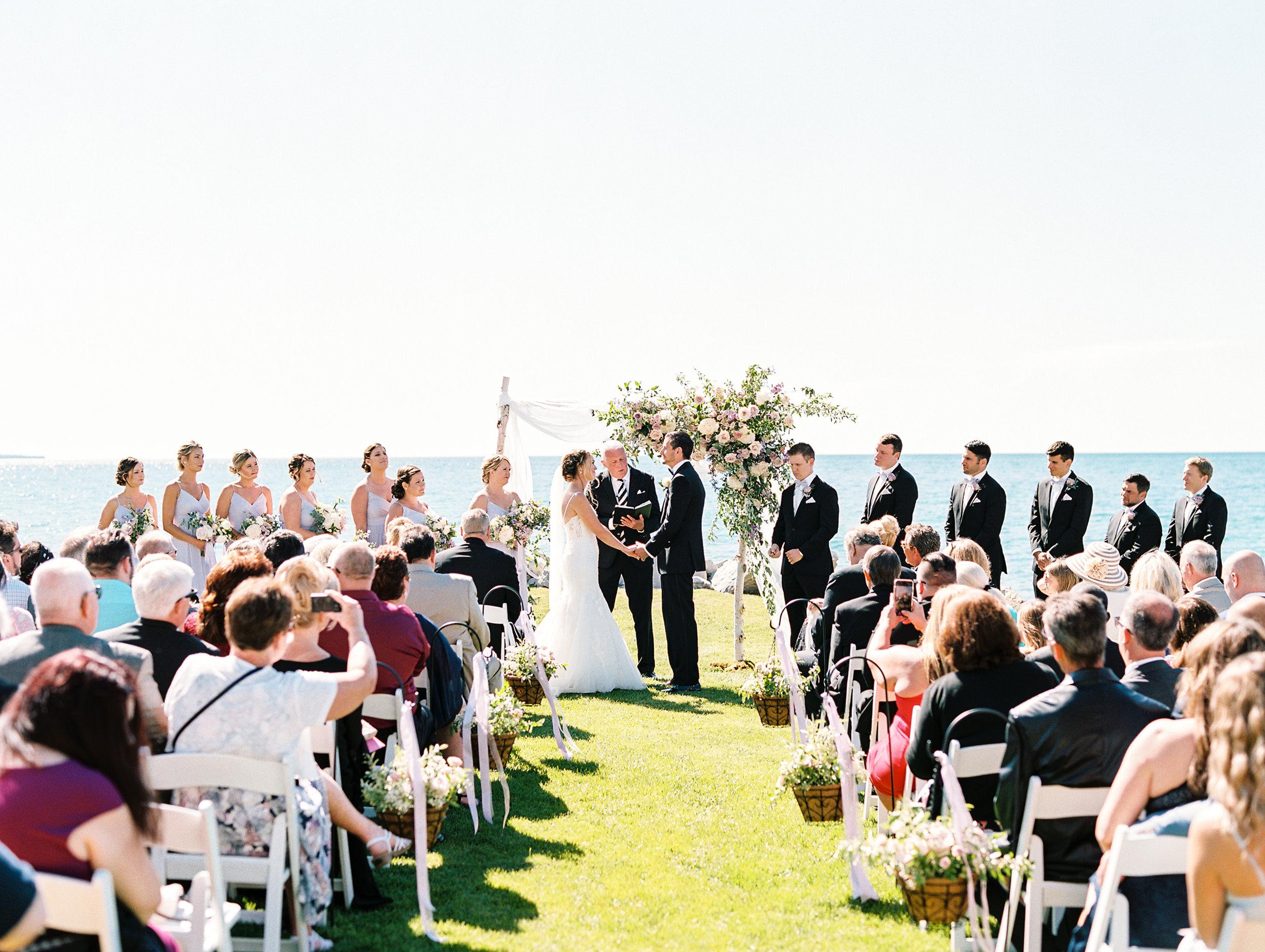 Noss+Wedding+Ceremony-228.jpg