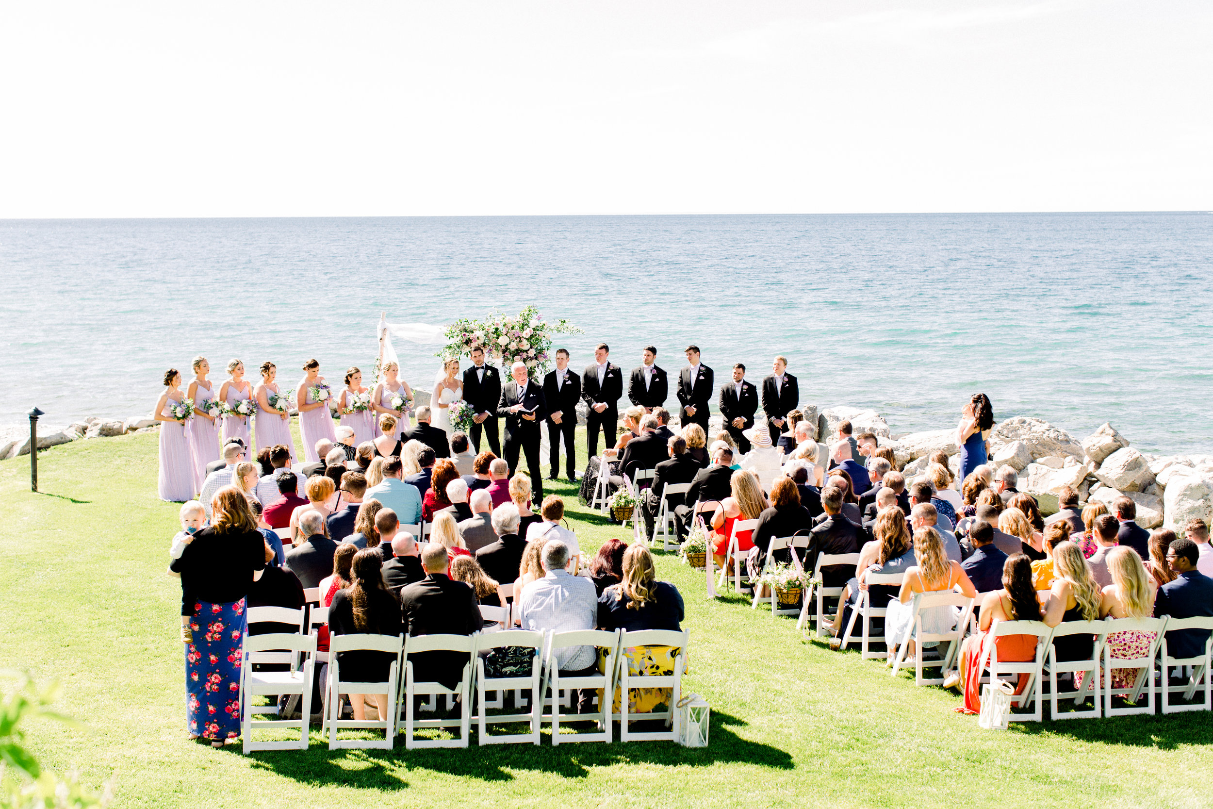 Noss+Wedding+Ceremony-143.jpg