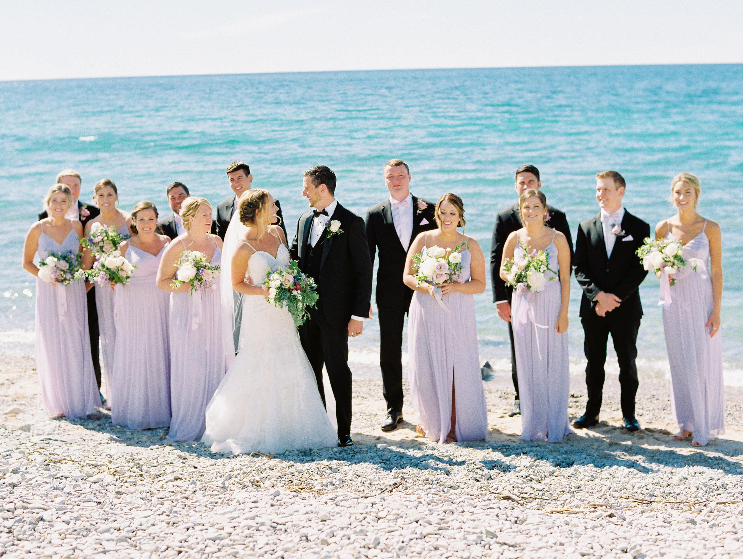 Noss+Wedding+Bridal+Party-28.jpg