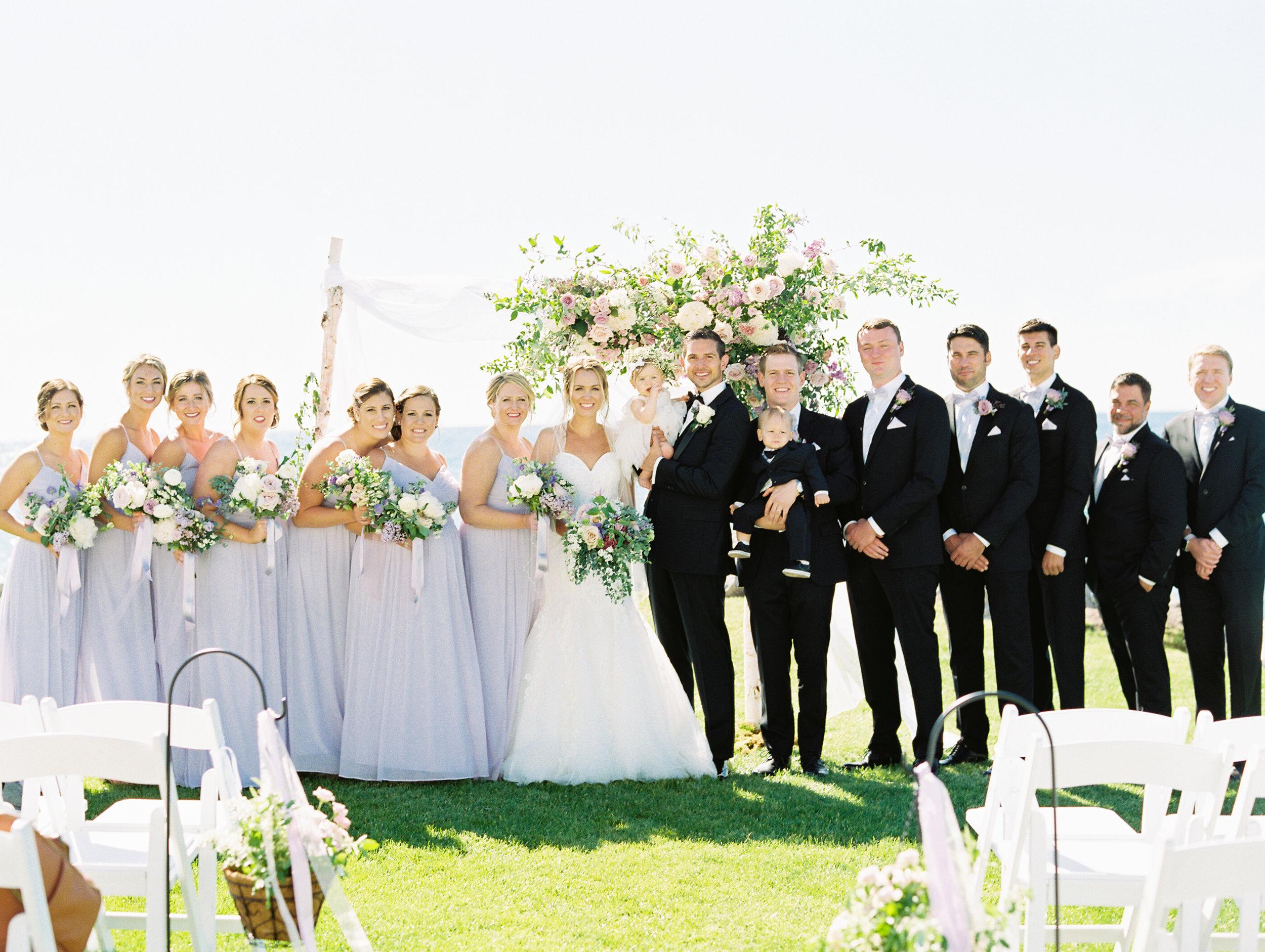 Noss+Wedding+Bridal+Party-24.jpg