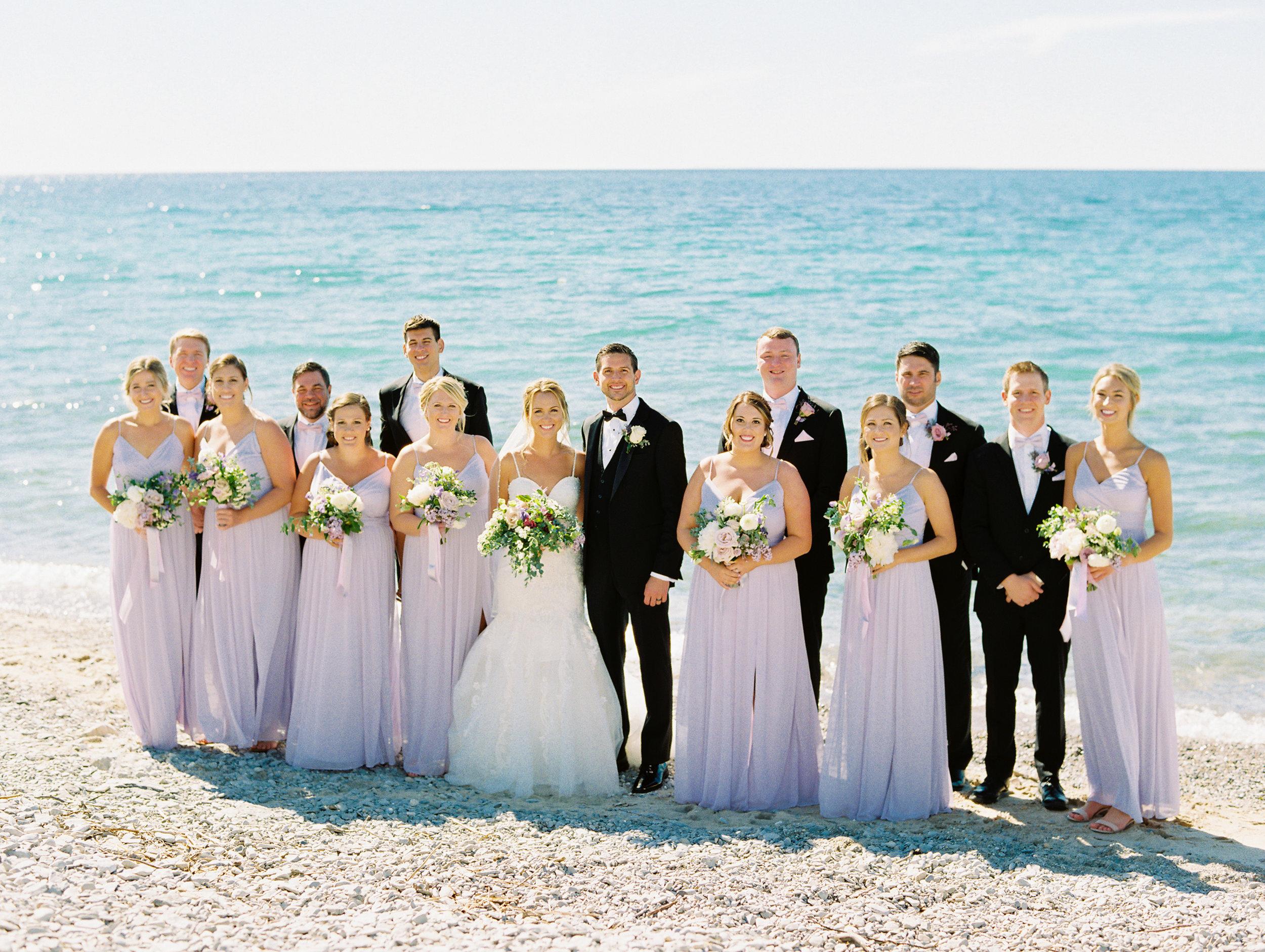 Noss+Wedding+Bridal+Party-25.jpg