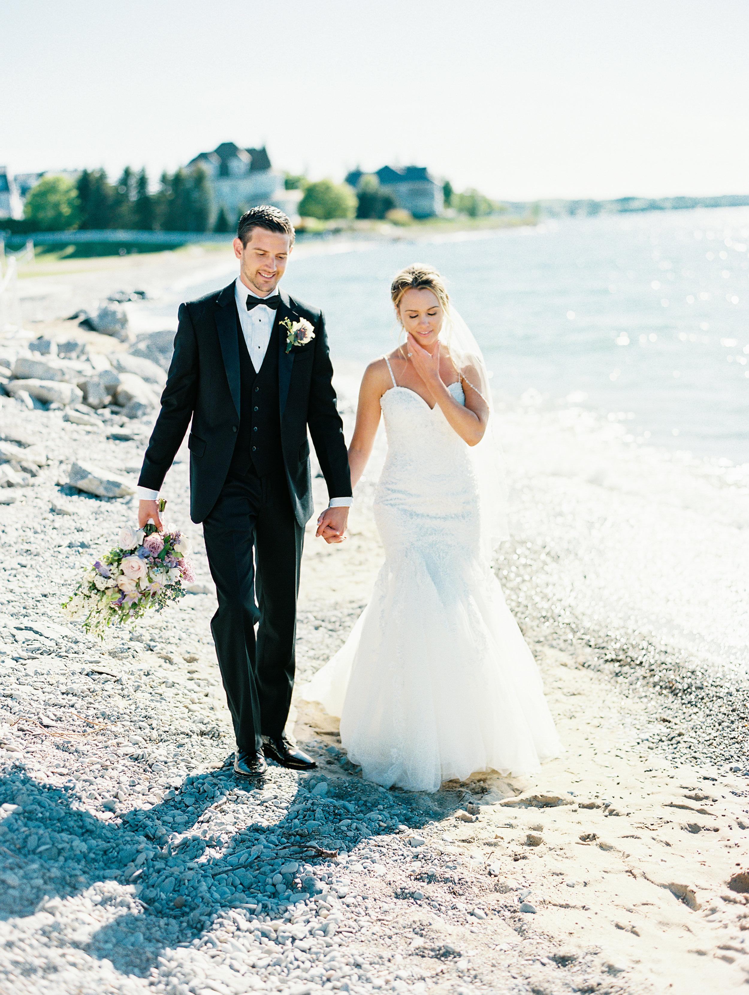 Noss+Wedding+Bride+Groom-75.jpg