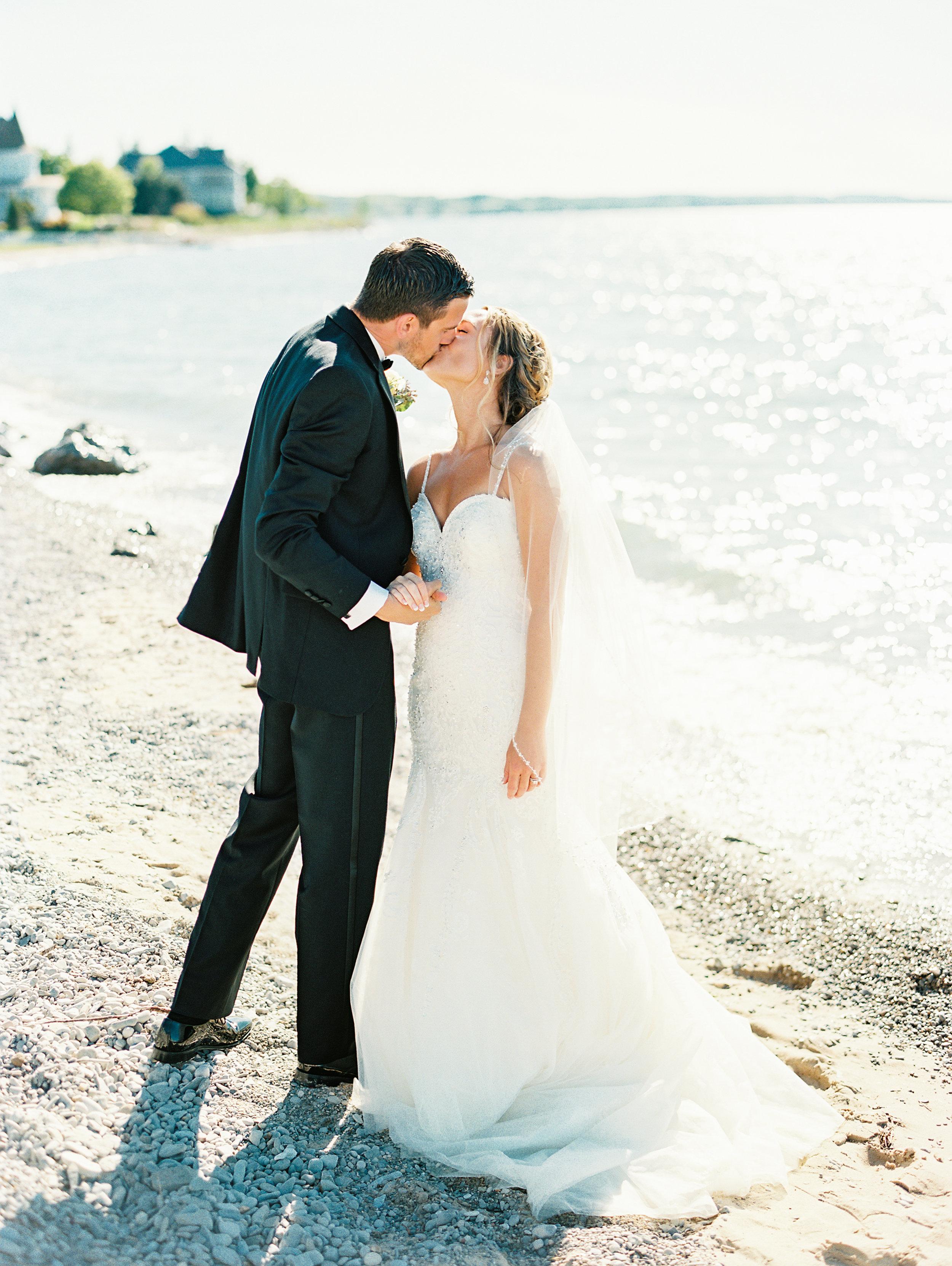 Noss+Wedding+Bride+Groom-78.jpg