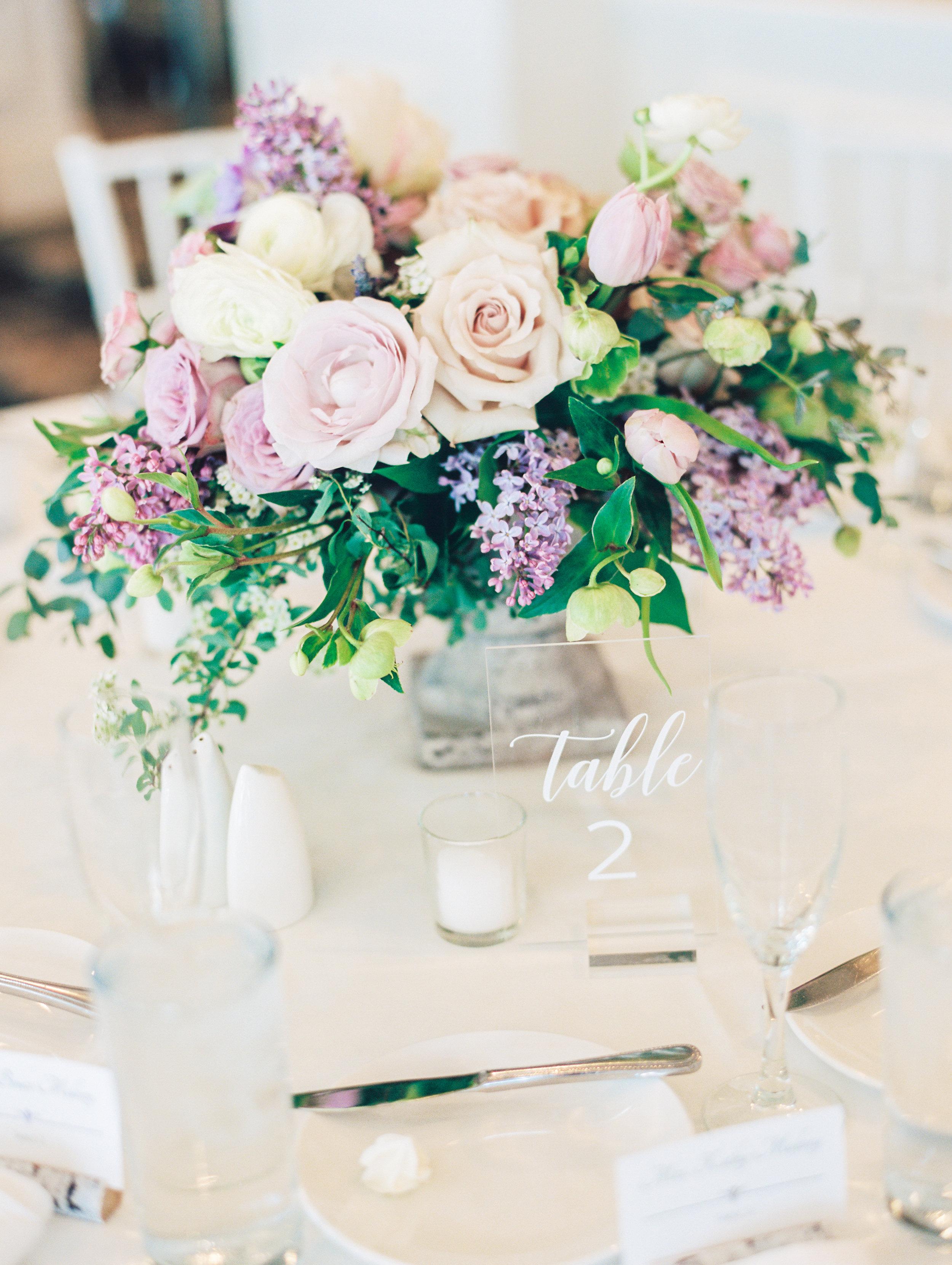 Noss+Wedding+Reception+Details-43.jpg