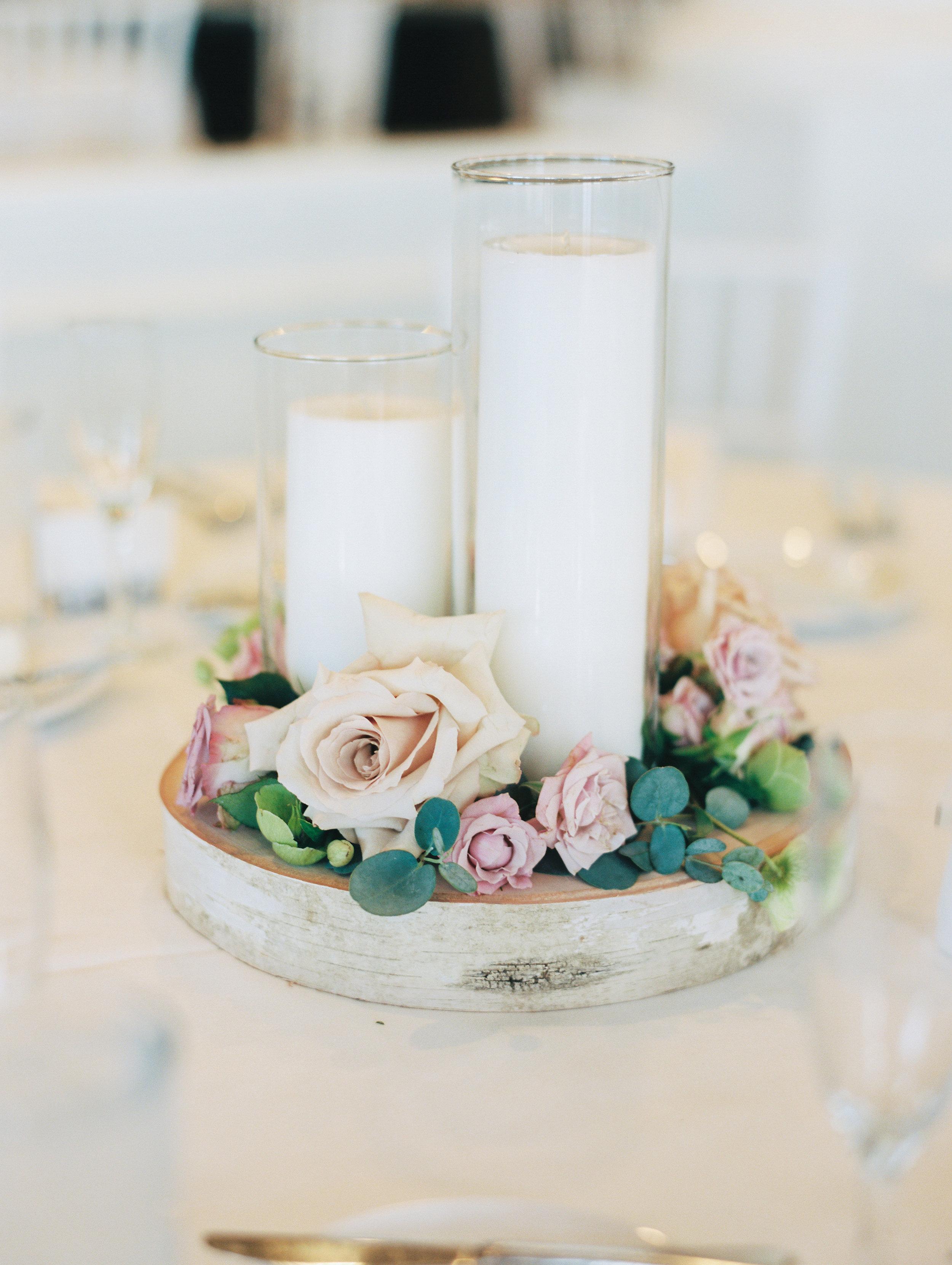 Noss+Wedding+Reception+Details-40.jpg