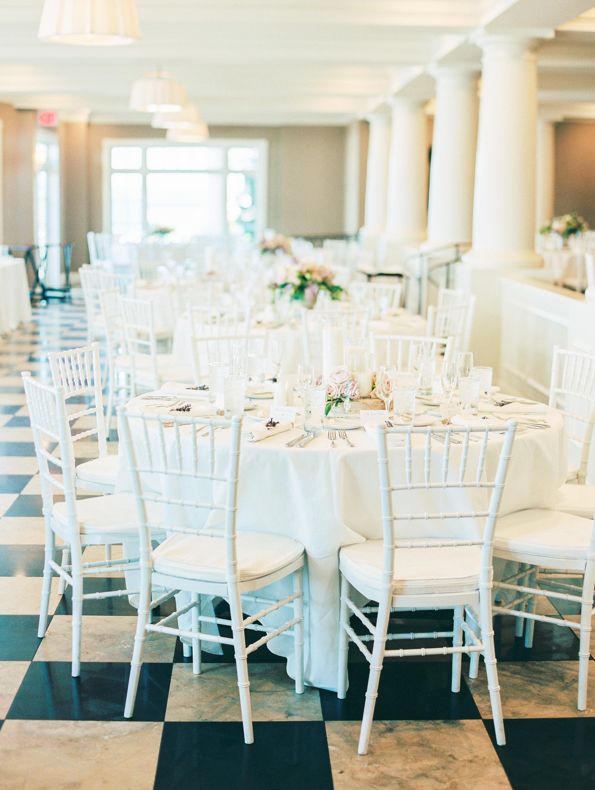 Noss+Wedding+Reception+Details-42.jpg