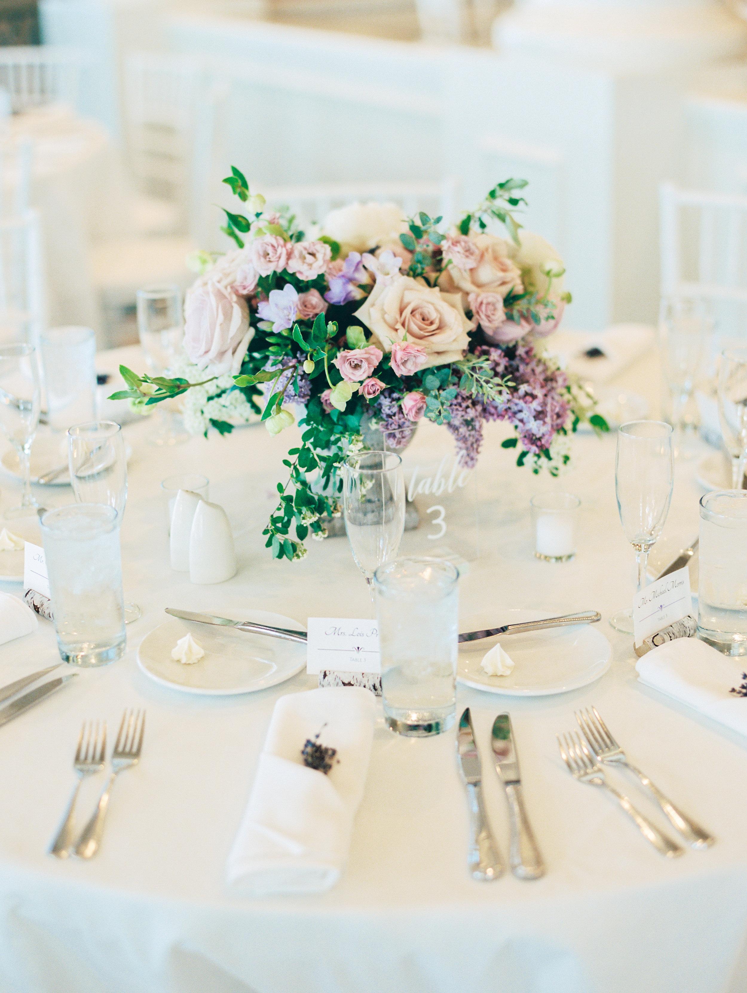 Noss+Wedding+Reception+Details-45.jpg