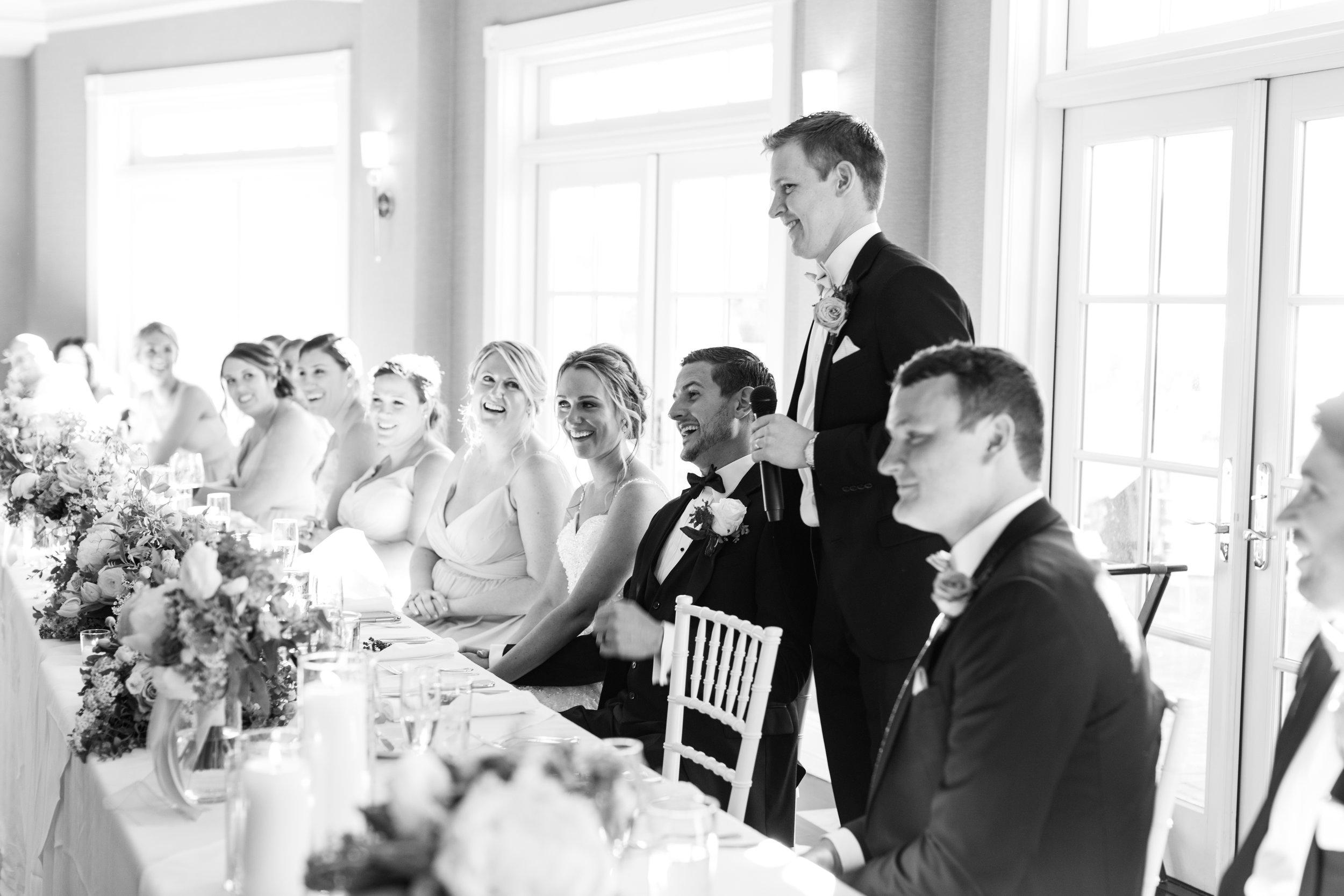 Noss+Wedding+Reception-56.jpg