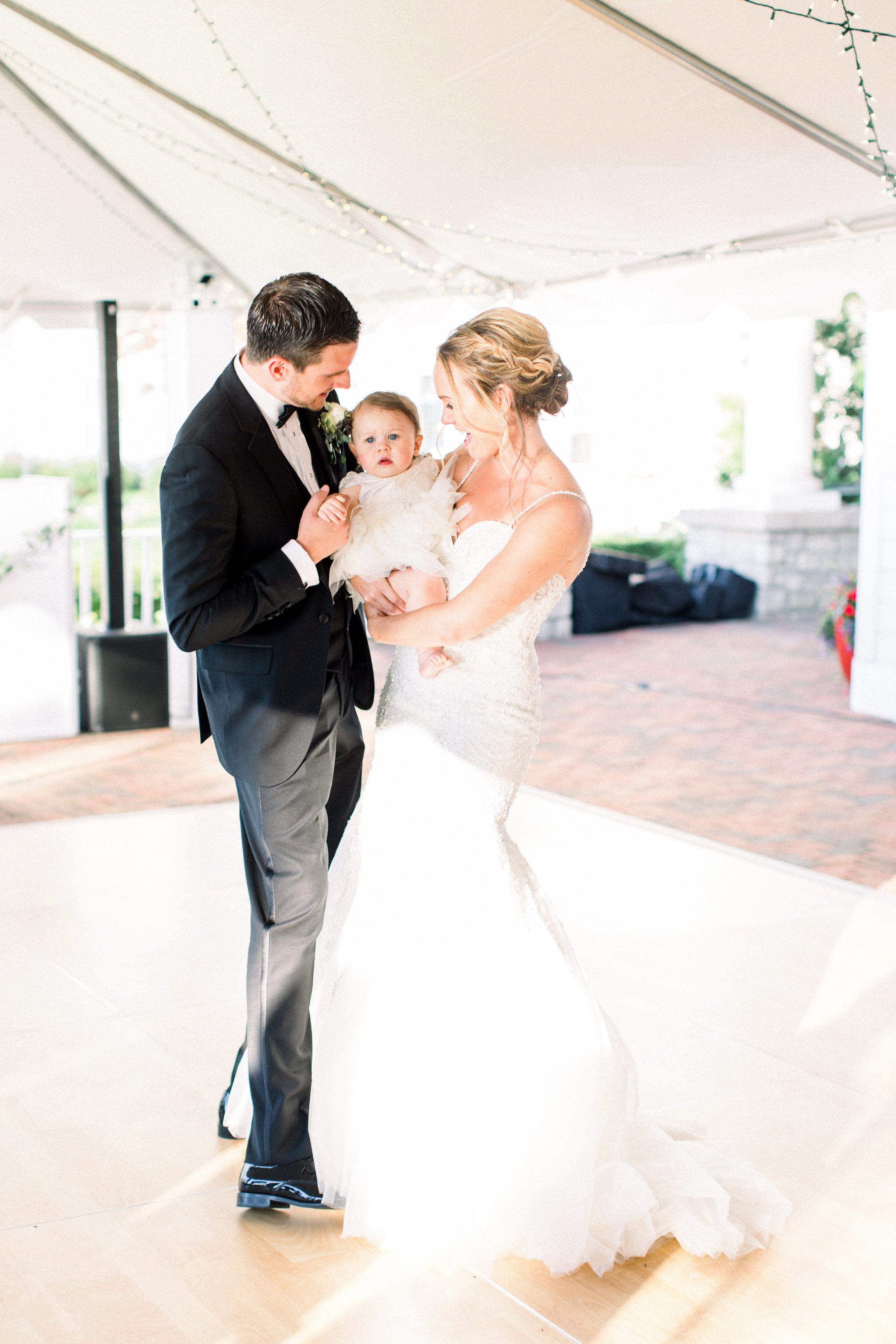 Noss+Wedding+Reception+ Dances-8.jpg