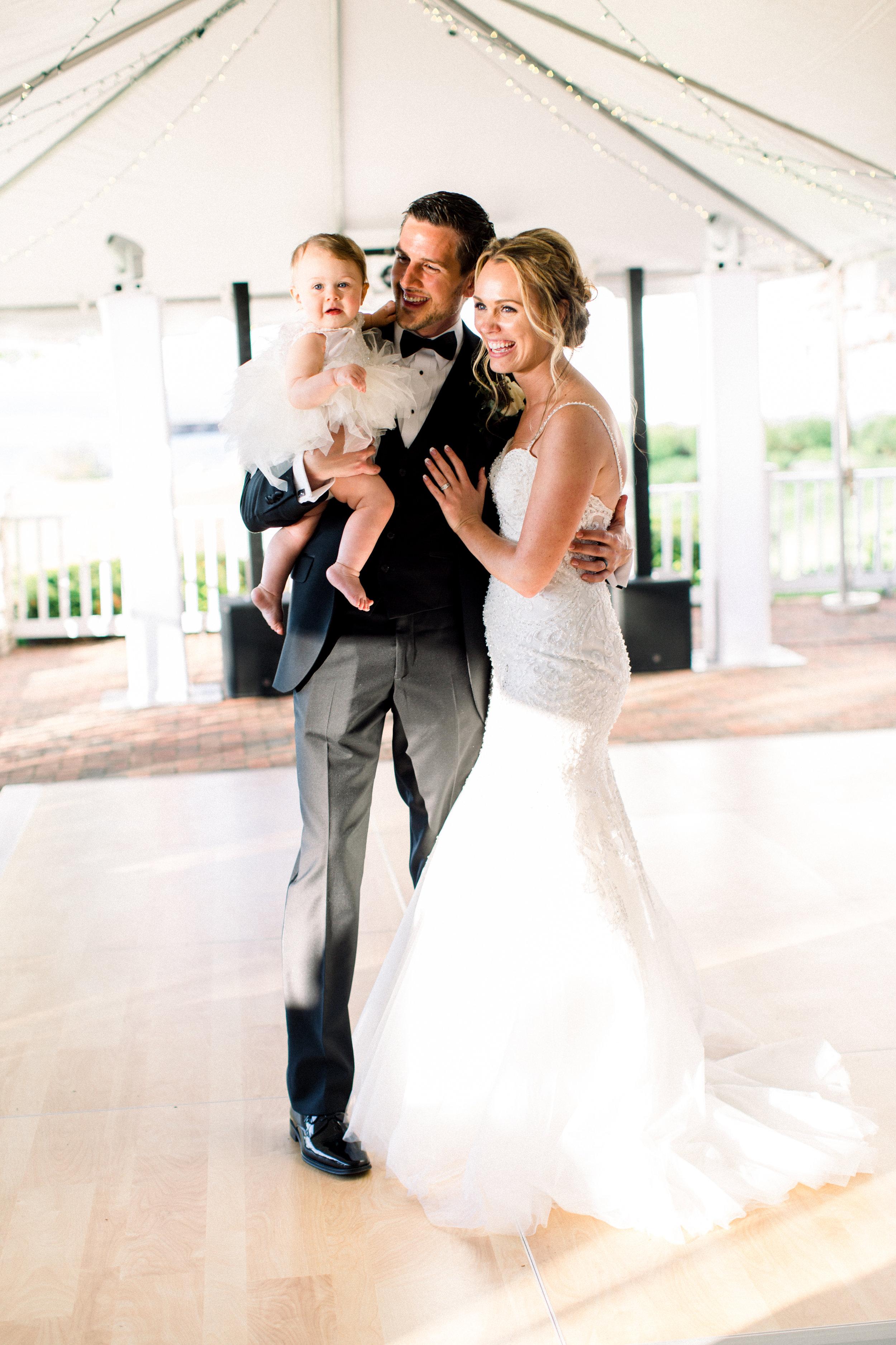 Noss+Wedding+Reception+ Dances-18.jpg