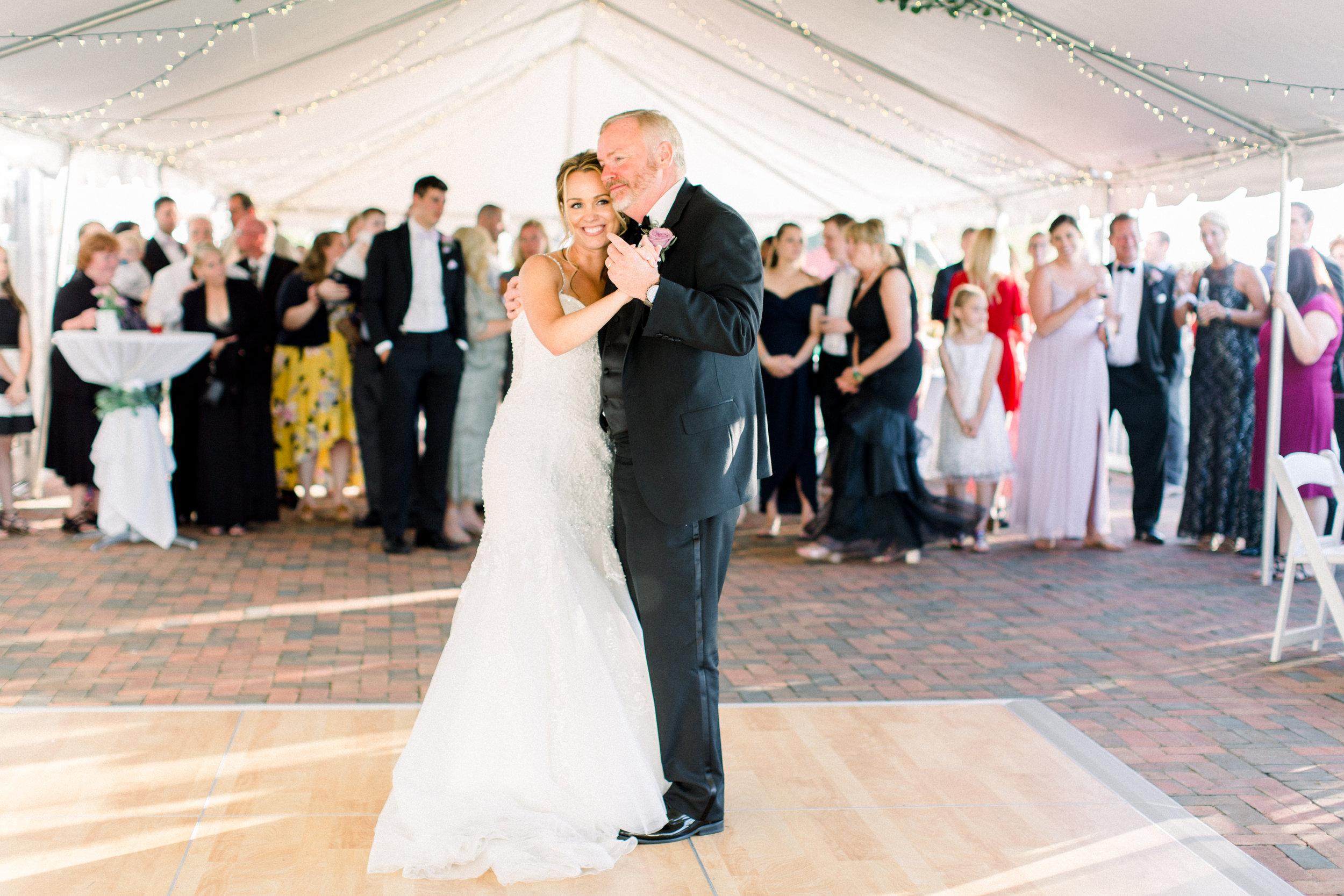 Noss+Wedding+Reception+ Dances-89.jpg