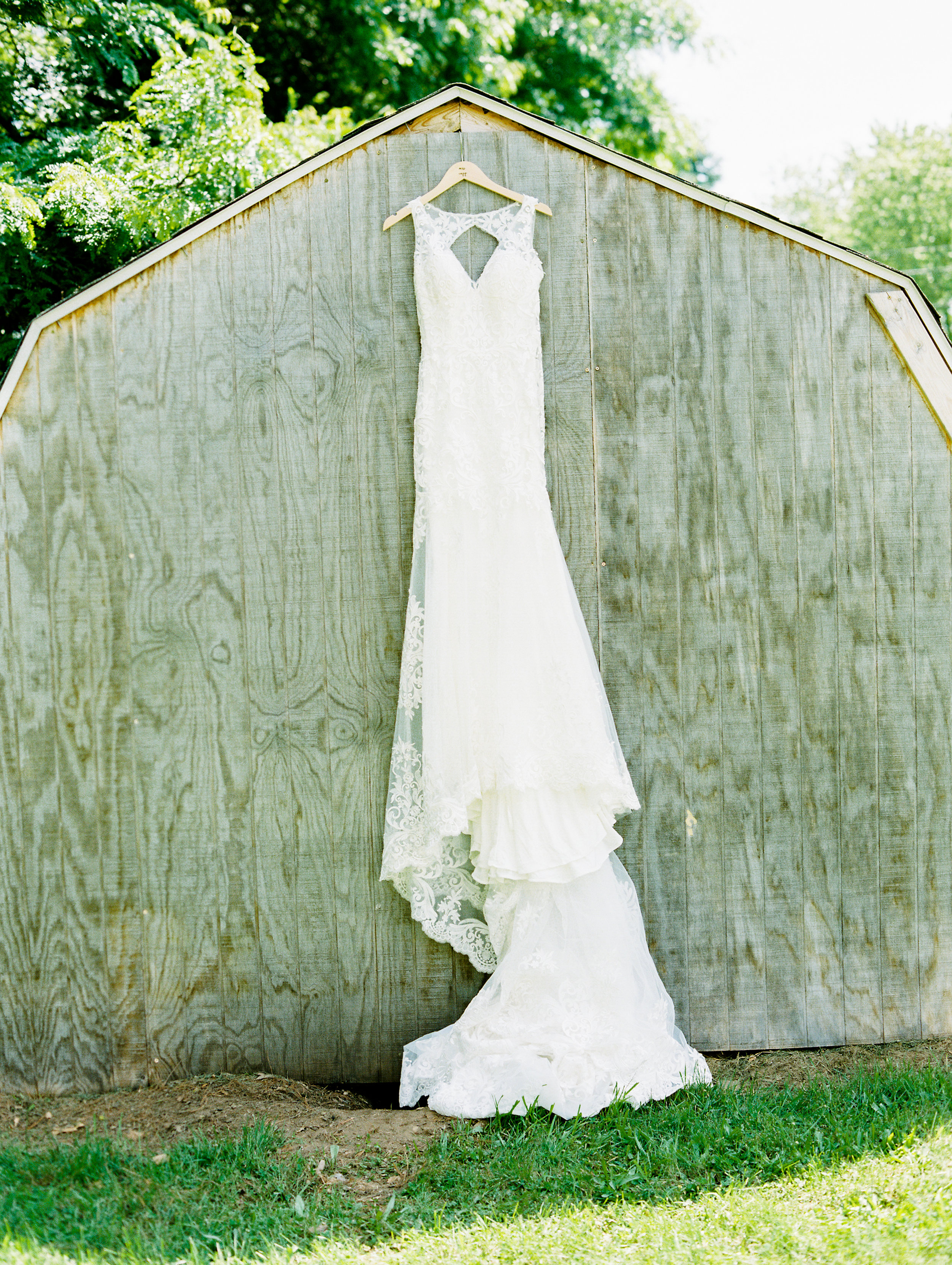 Cupp+Wedding+Detailsf-31.jpg