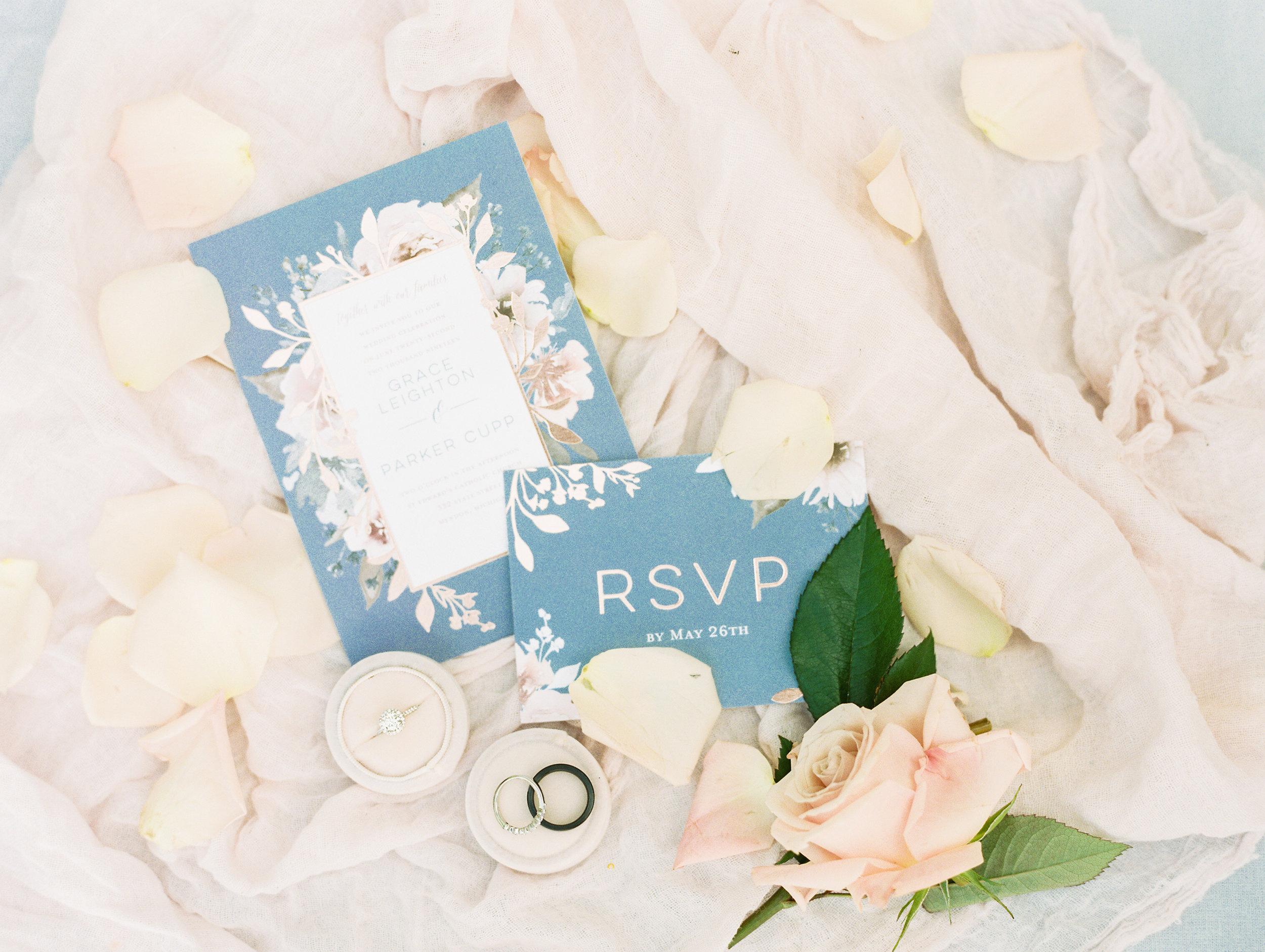 Cupp+Wedding+Detailsf-26.jpg