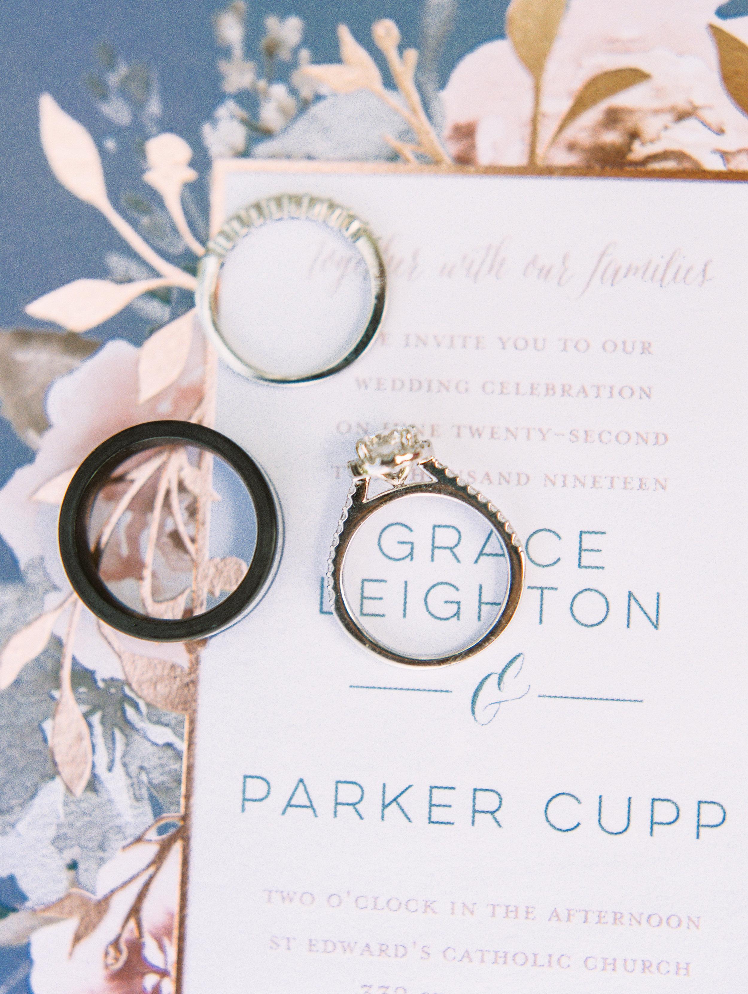 Cupp+Wedding+Detailsf-22.jpg