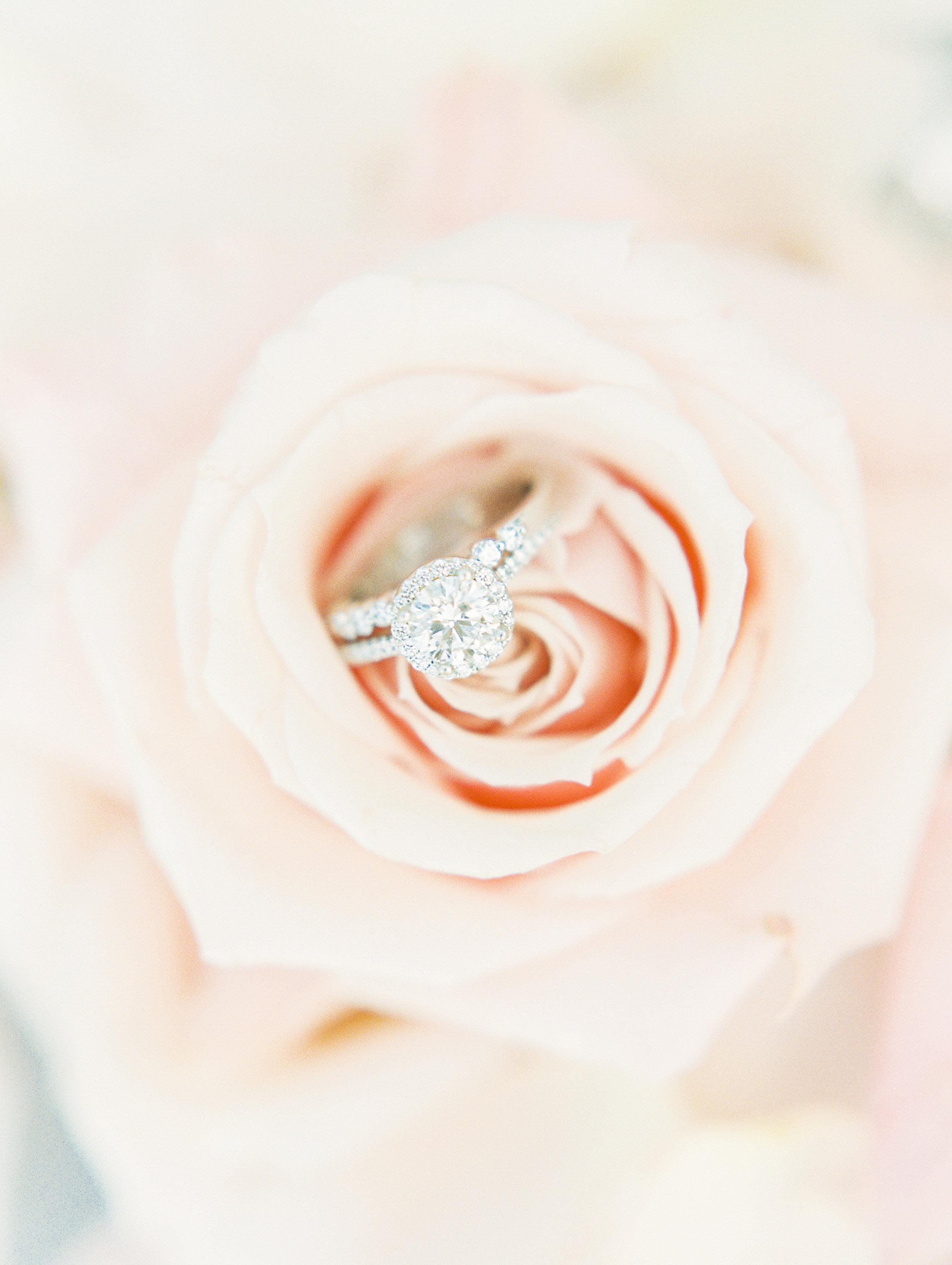 Cupp+Wedding+Detailsf-20.jpg