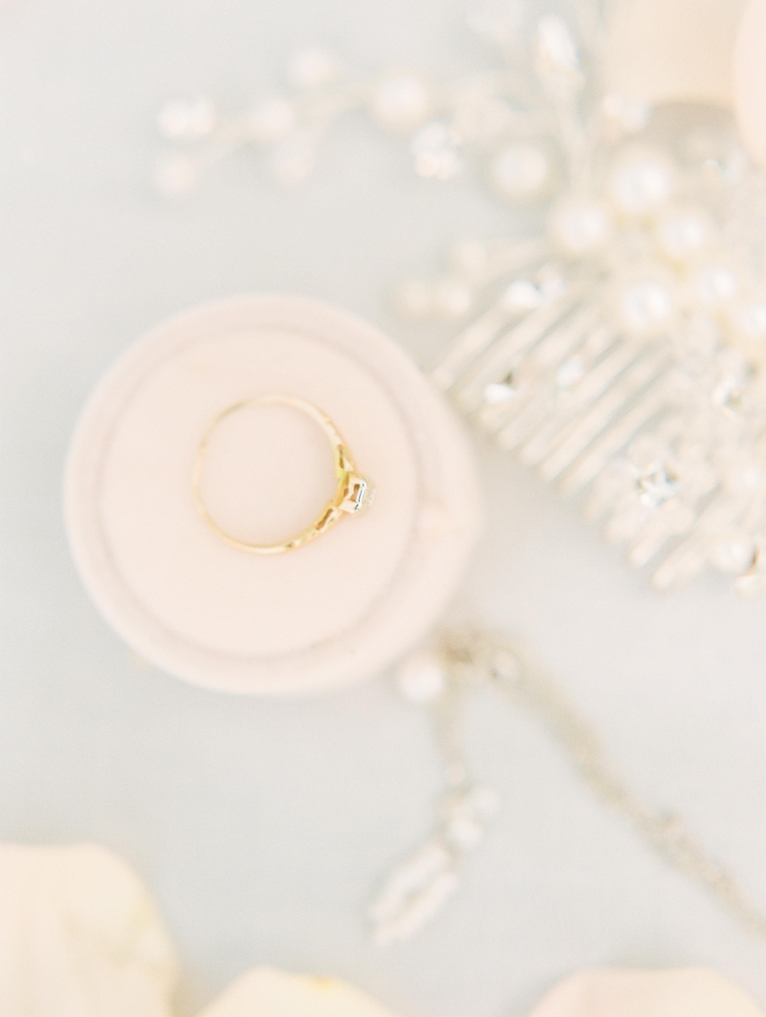 Cupp+Wedding+Detailsf-17.jpg
